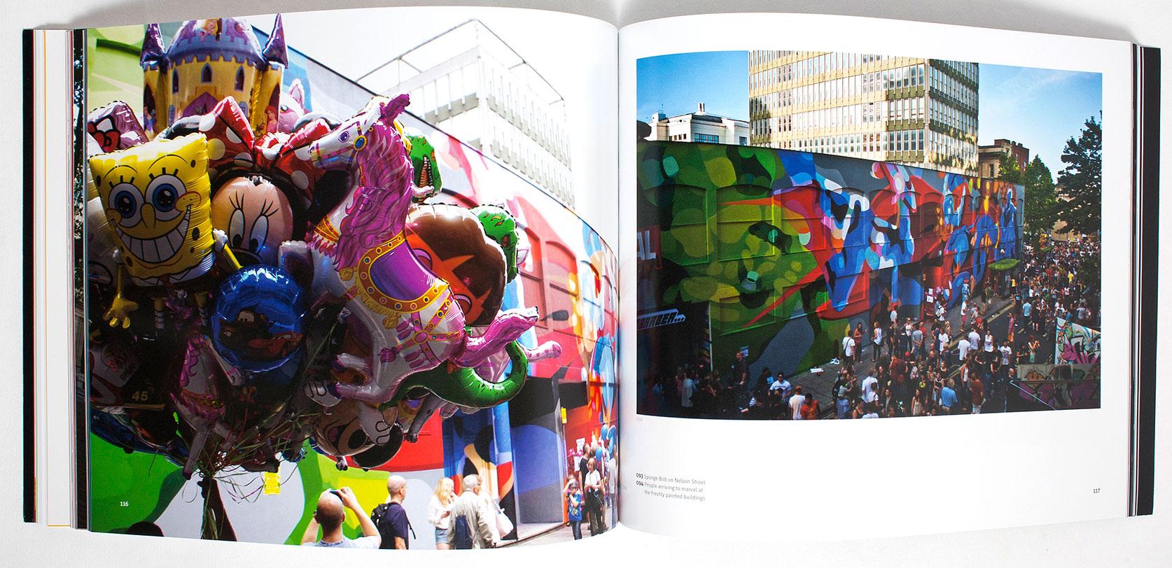 epm-print-management-bristol-art-books-see-no-evil-7.jpg