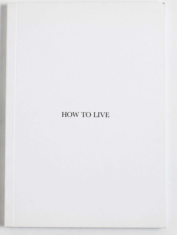 epm-print-management-bristol-comedy-books-2.jpg