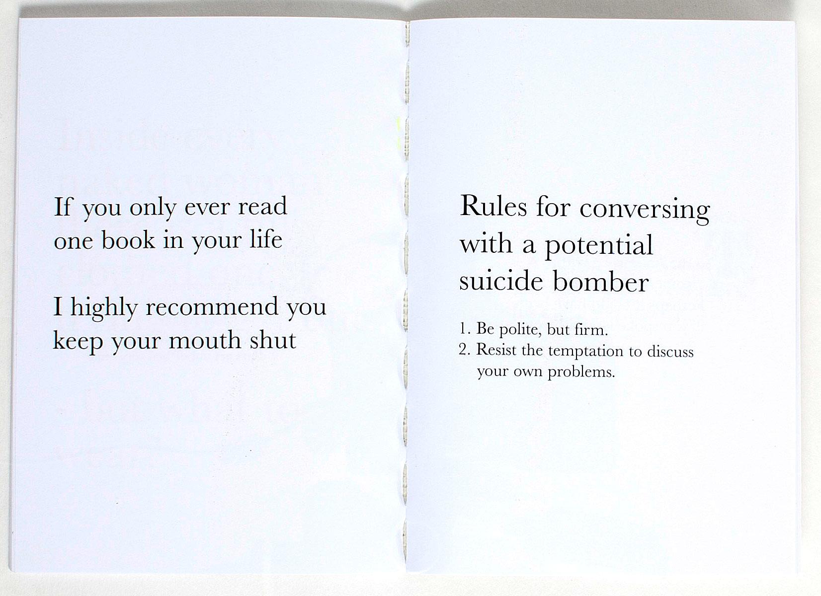 epm-print-management-bristol-comedy-books-3.jpg