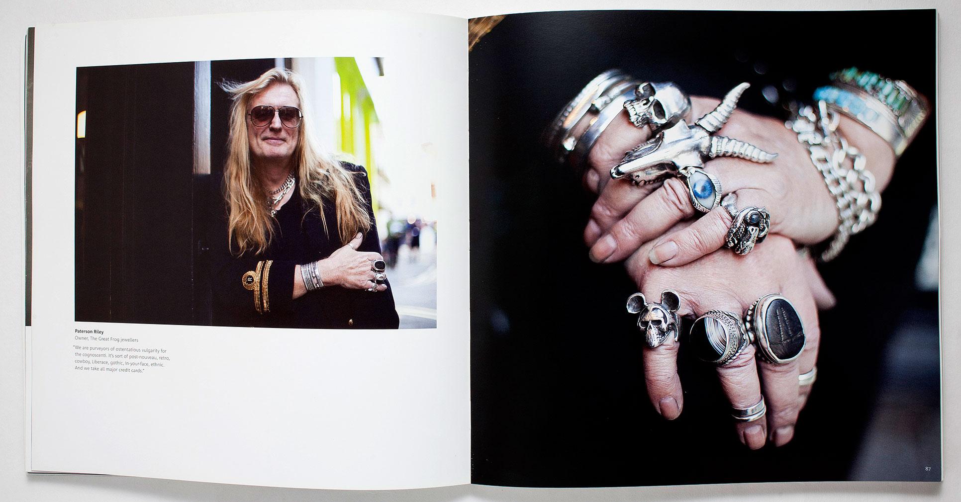 epm-print-management-bristol-photography-books-soho-lives-3.jpg