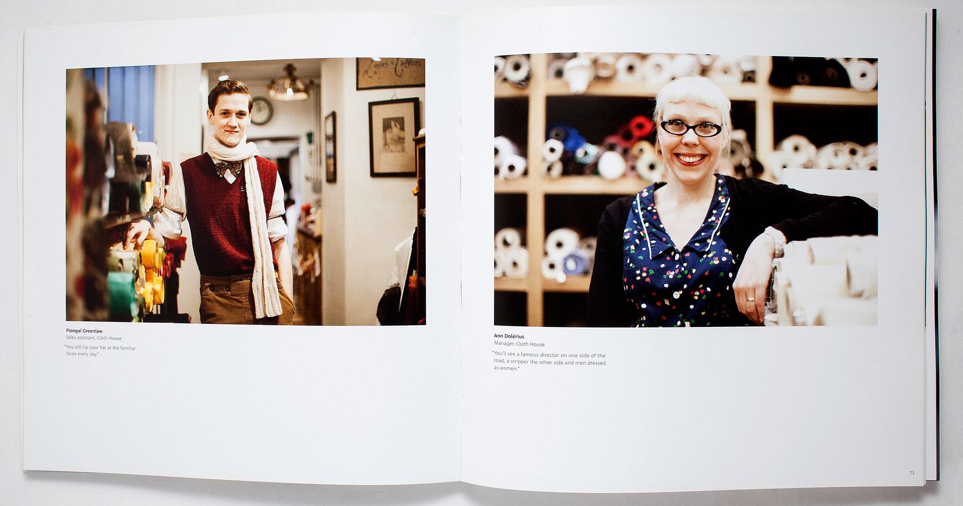 epm-print-management-bristol-photography-books-soho-lives-4.jpg