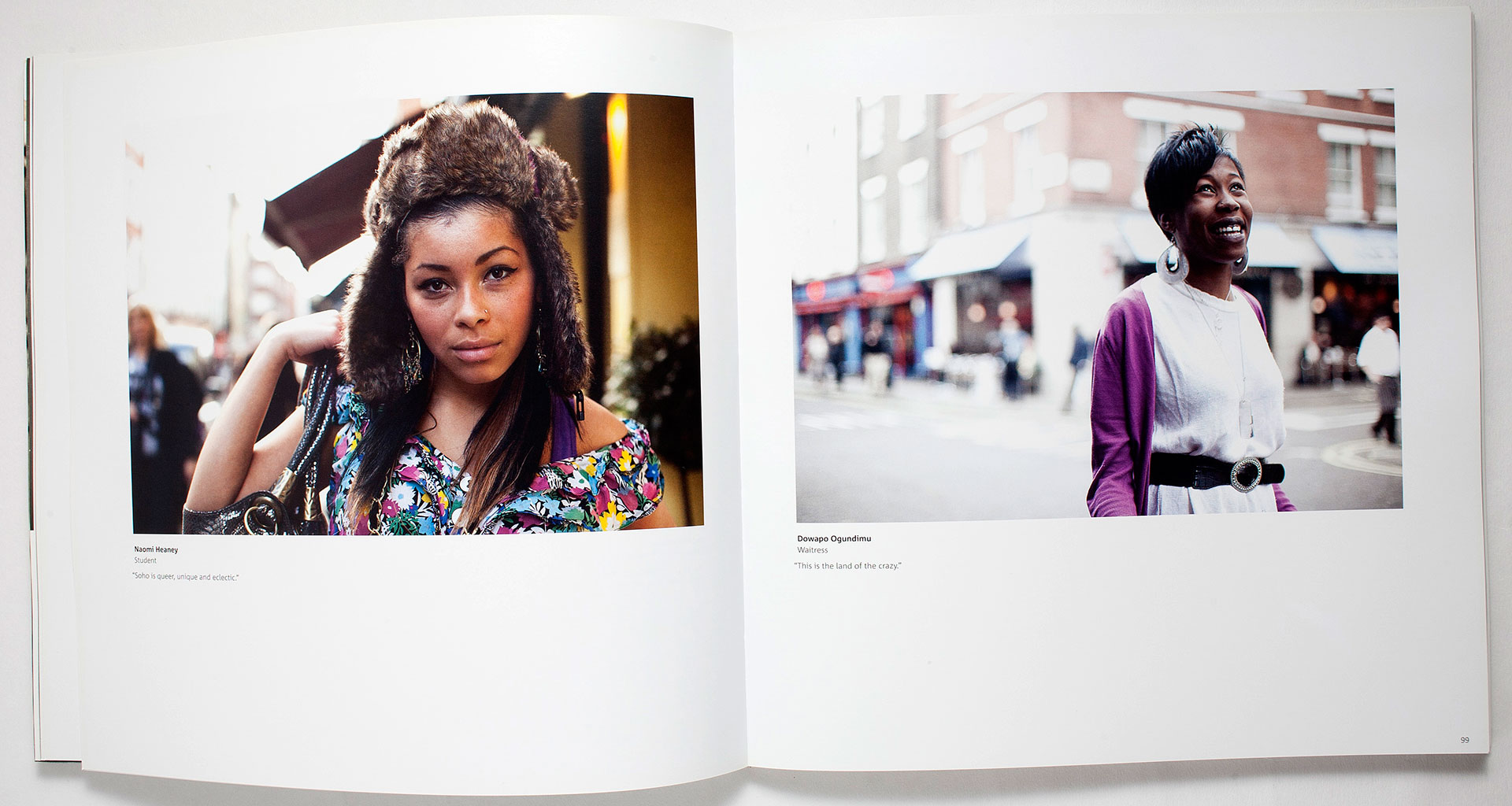 epm-print-management-bristol-photography-books-soho-lives-5.jpg