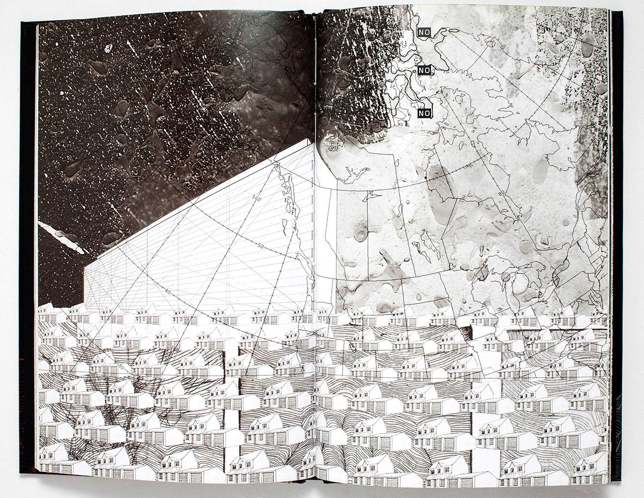 epm-print-management-bristol-art-books-stanley-donwood-3.jpg