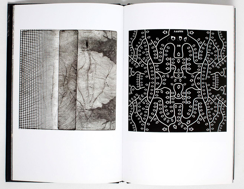 epm-print-management-bristol-art-books-stanley-donwood-4.jpg