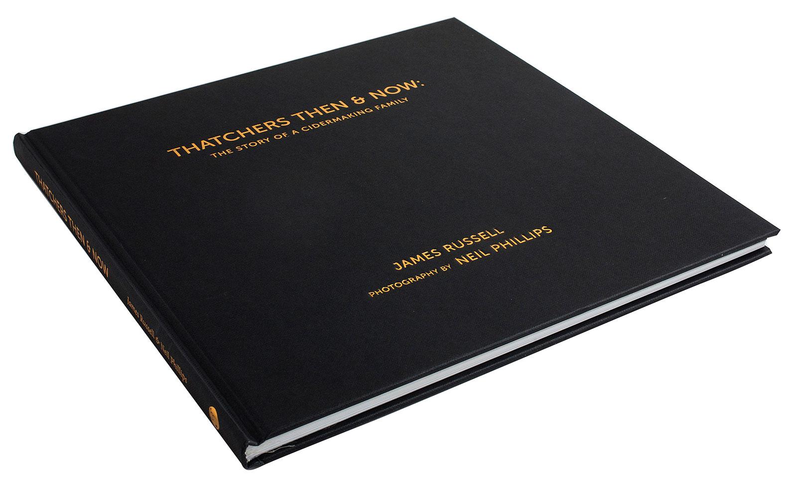 epm-print-management-bristol-food-books-thatchers-2.jpg