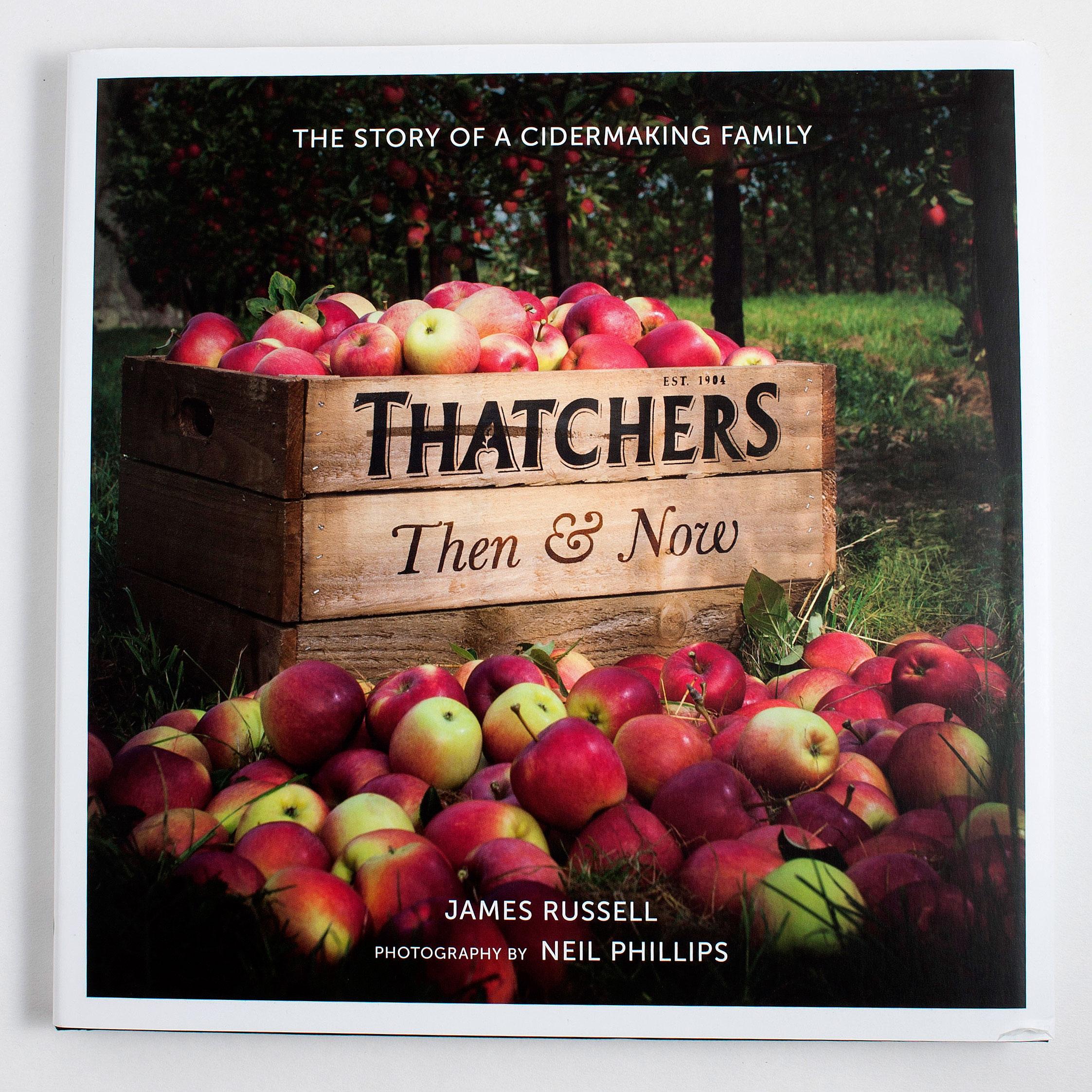 epm-print-management-bristol-food-books-thatchers-3.jpg