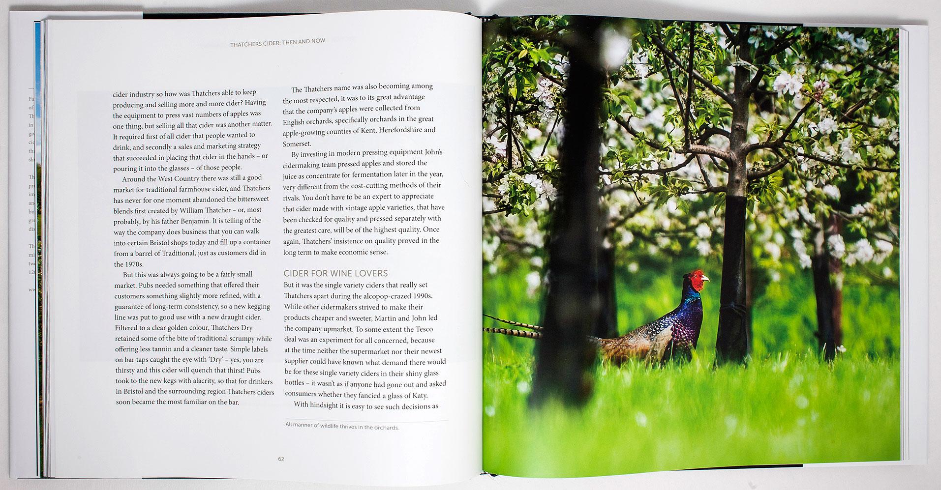 epm-print-management-bristol-food-books-thatchers-4.jpg
