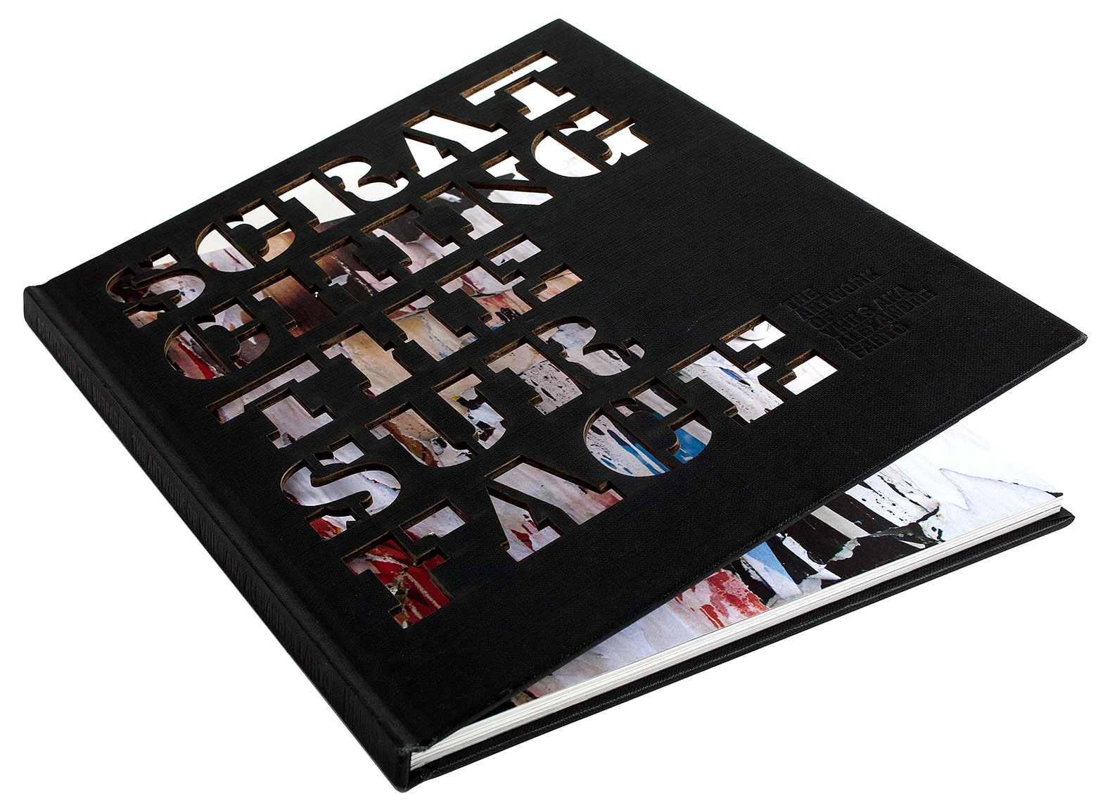epm-print-management-bristol-art-books-1.jpg