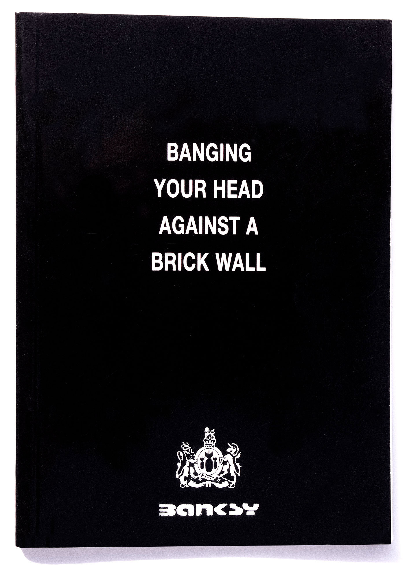 banksy-book--banging-epm-print-management-bristol-1.jpg