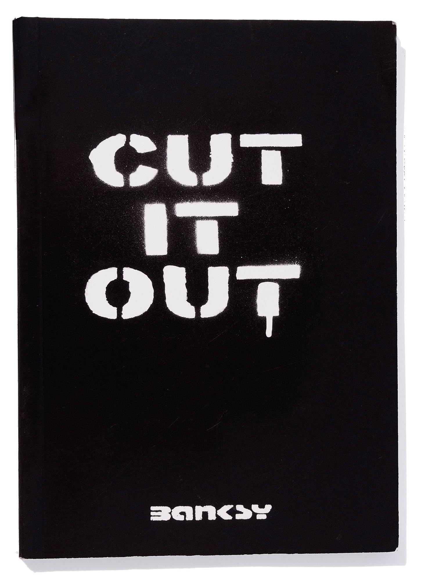 cut-it-out_banksy-epm-print-management-bristol-3.jpg