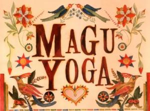 Magu Yoga
