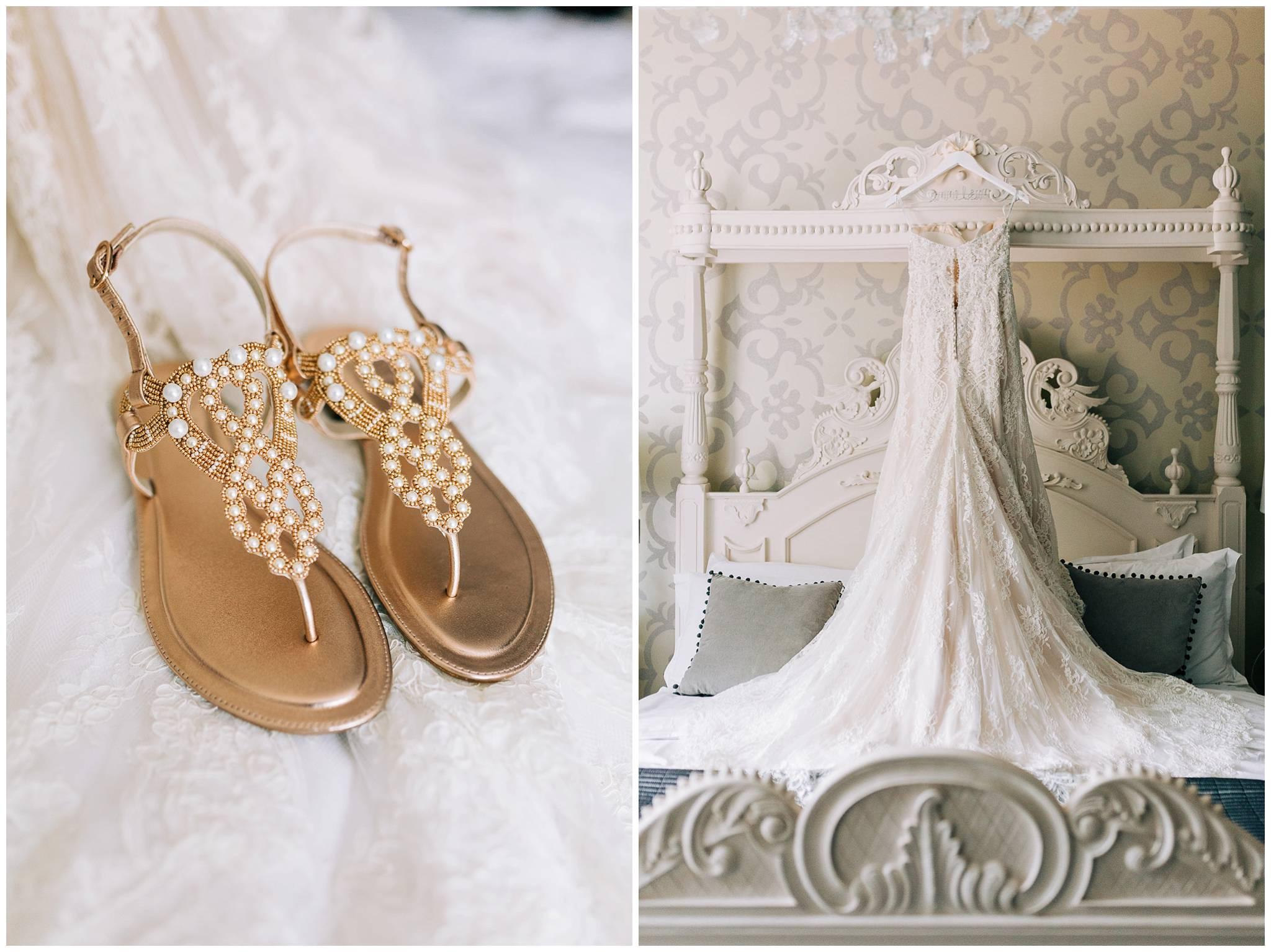 Summer Garden Wedding - The Old Vicarage Boutique Hotel3.jpg