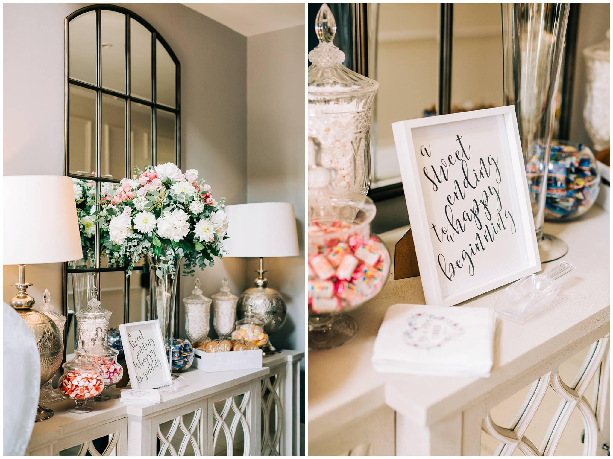 Summer Garden Wedding - The Old Vicarage Boutique Hotel17.jpg