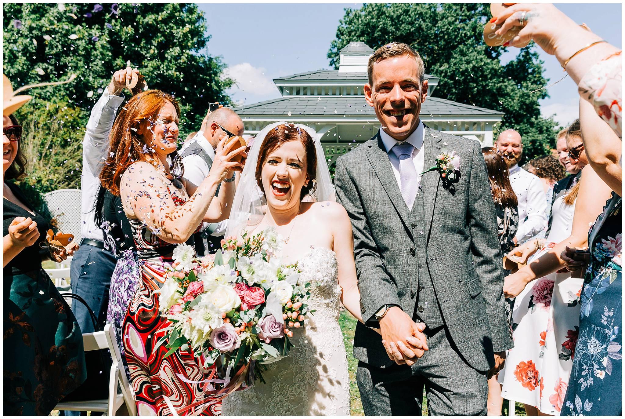 Summer Garden Wedding - The Old Vicarage Boutique Hotel47.jpg