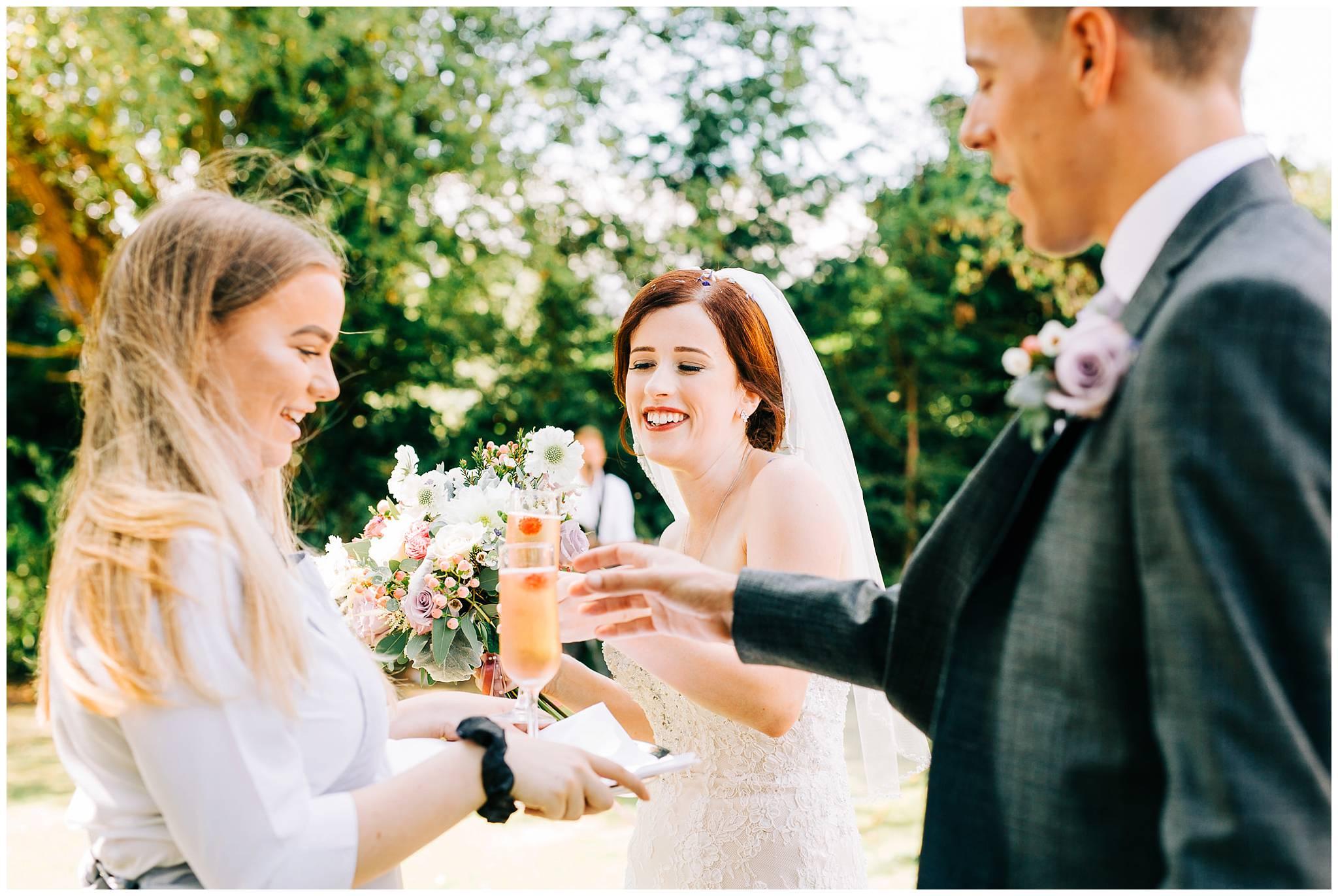 Summer Garden Wedding - The Old Vicarage Boutique Hotel48.jpg