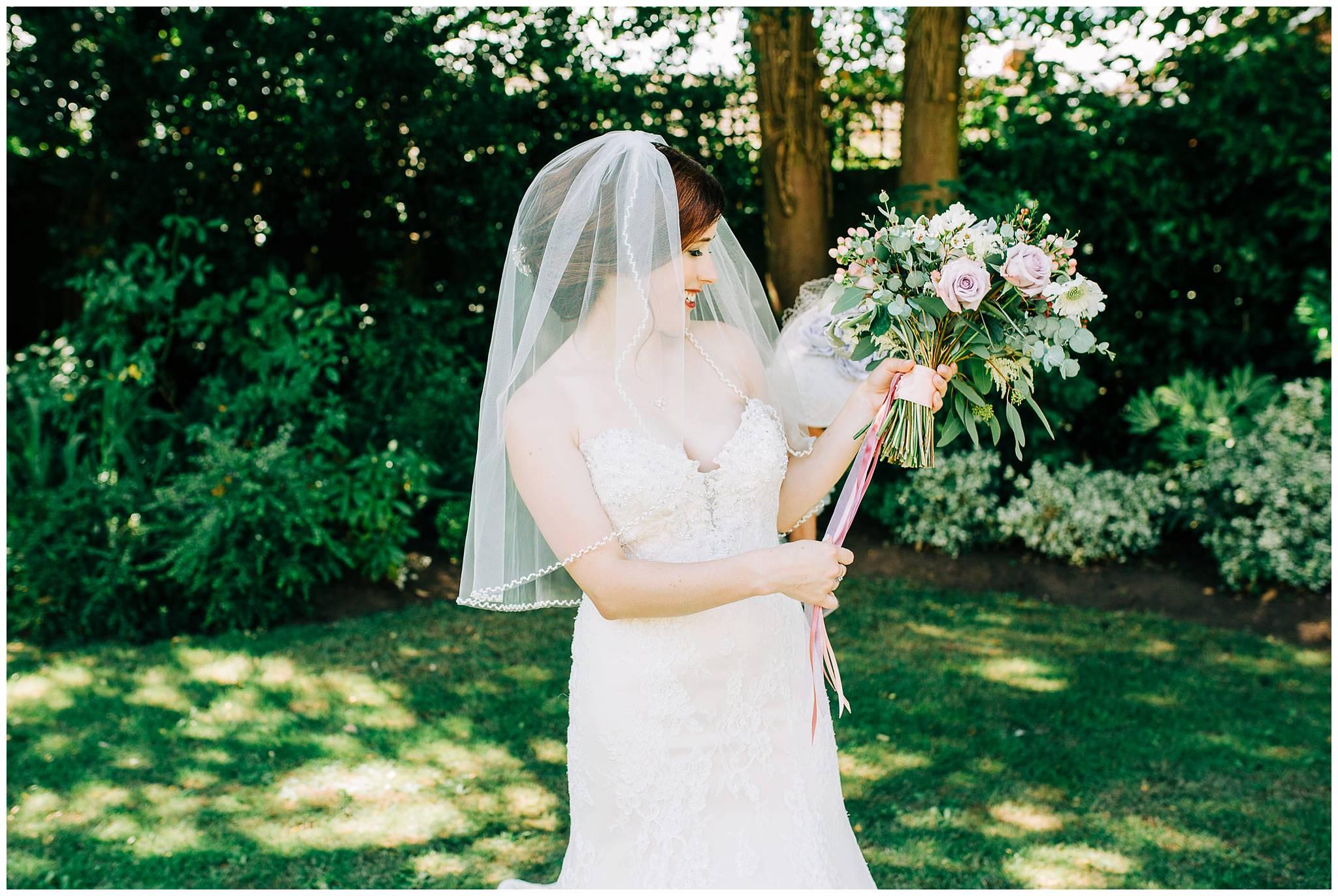 Summer Garden Wedding - The Old Vicarage Boutique Hotel56.jpg