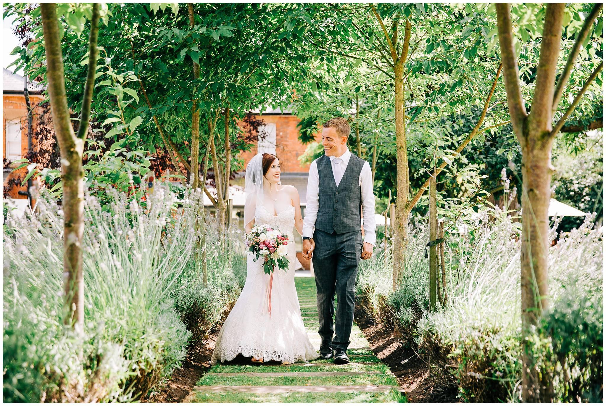 Summer Garden Wedding - The Old Vicarage Boutique Hotel59.jpg