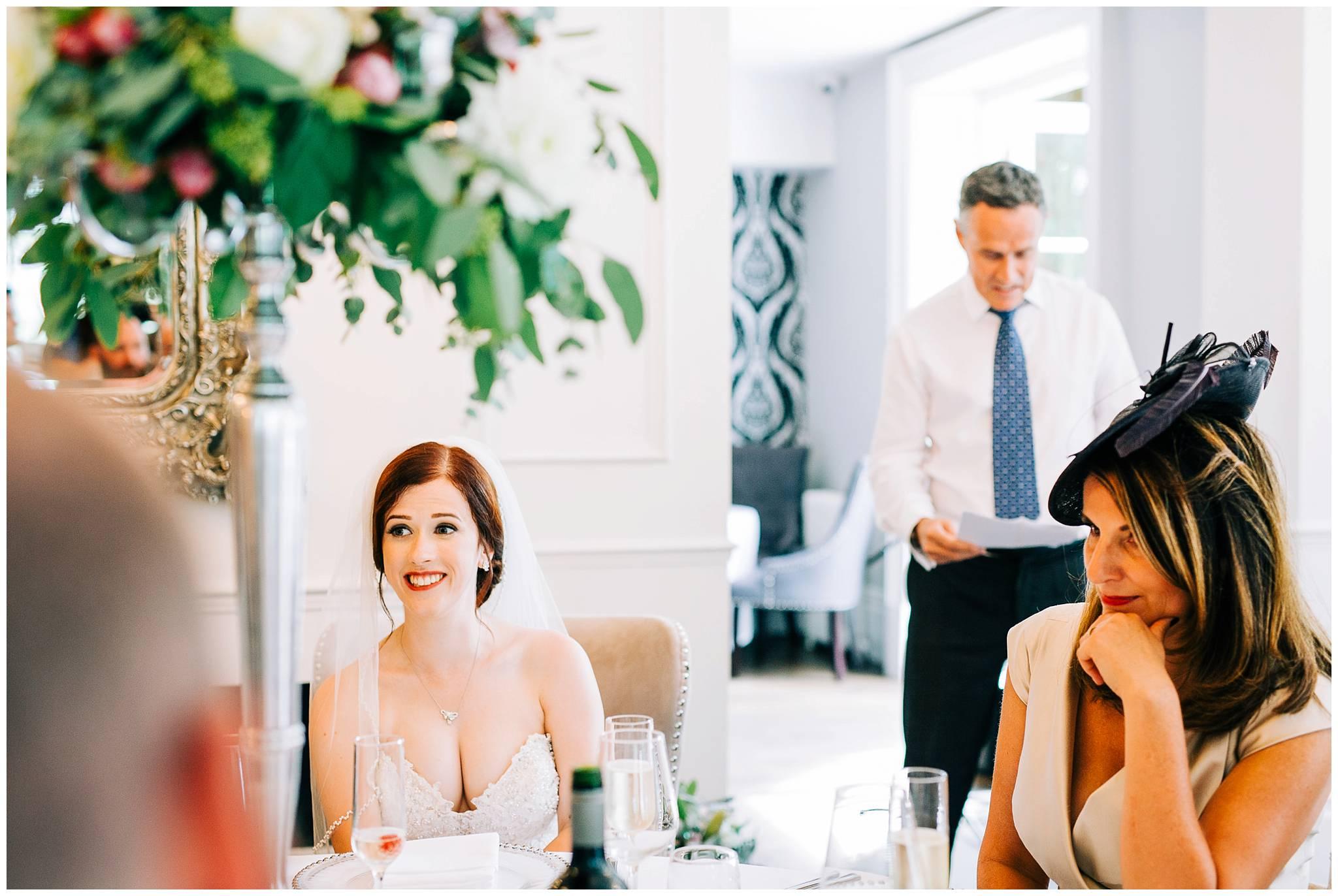 Summer Garden Wedding - The Old Vicarage Boutique Hotel65.jpg