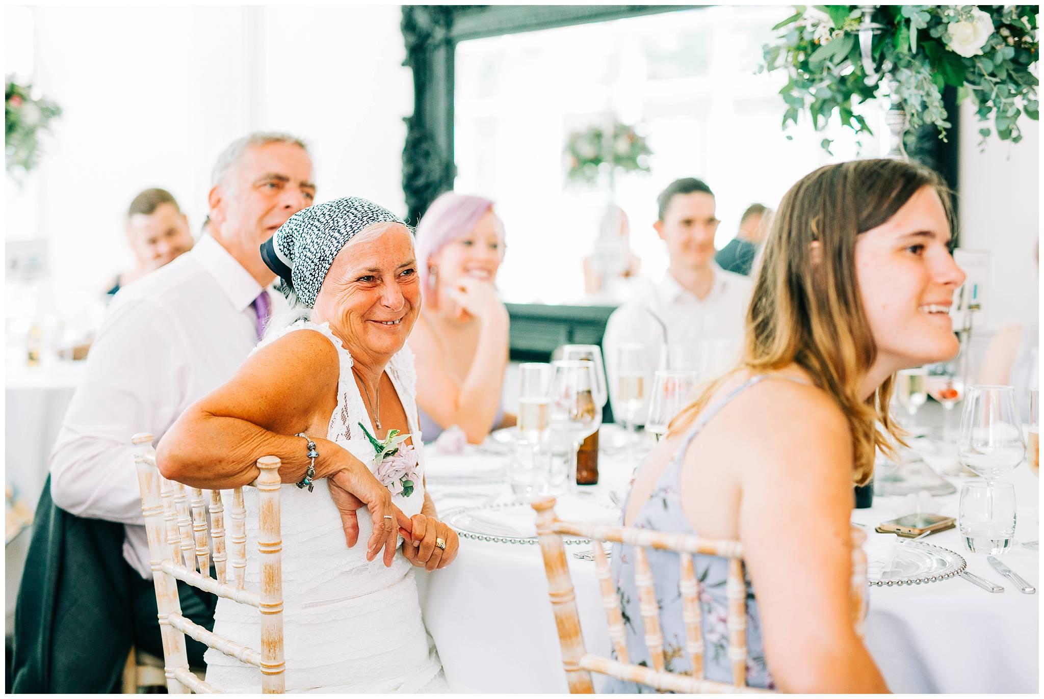 Summer Garden Wedding - The Old Vicarage Boutique Hotel66.jpg