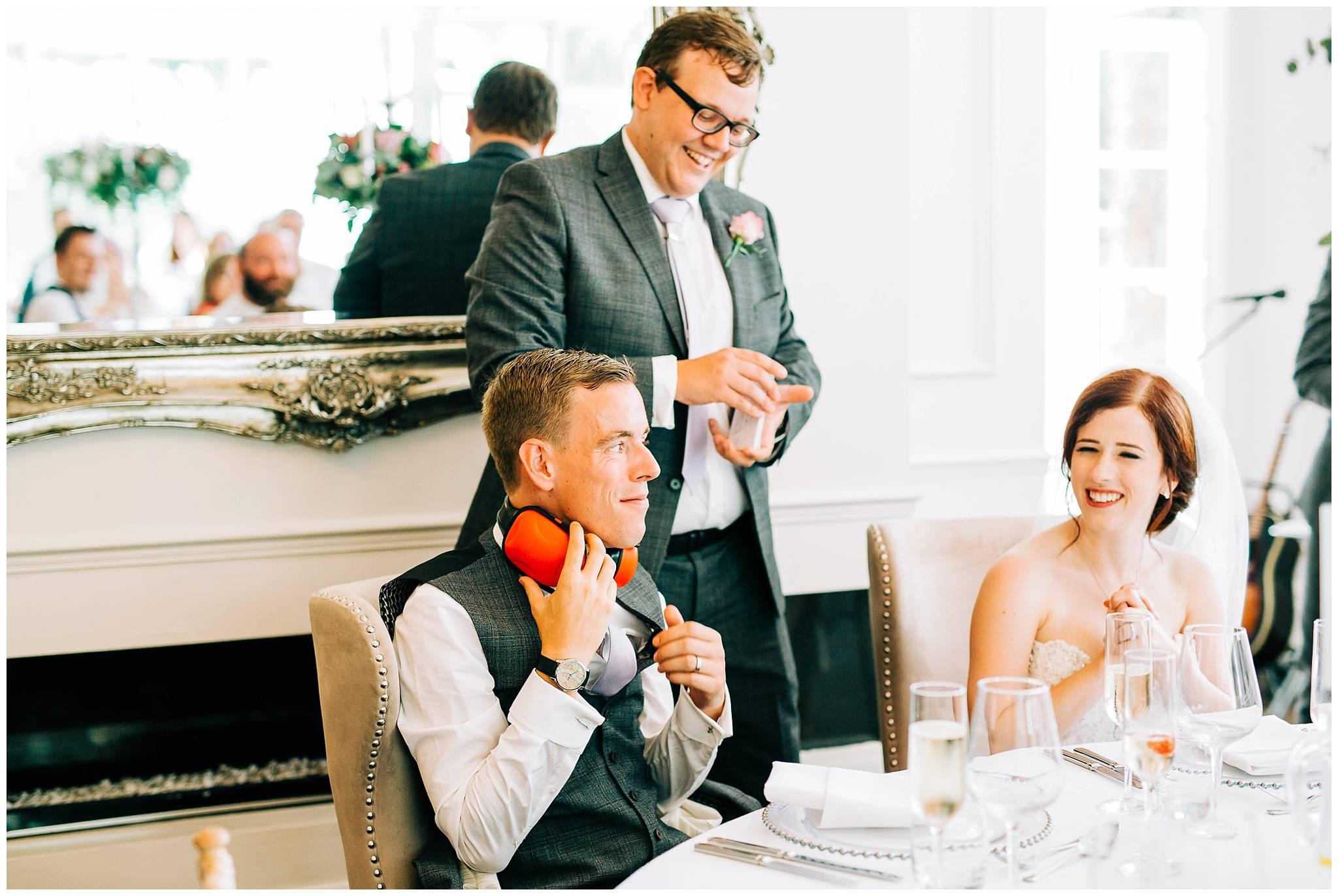 Summer Garden Wedding - The Old Vicarage Boutique Hotel69.jpg