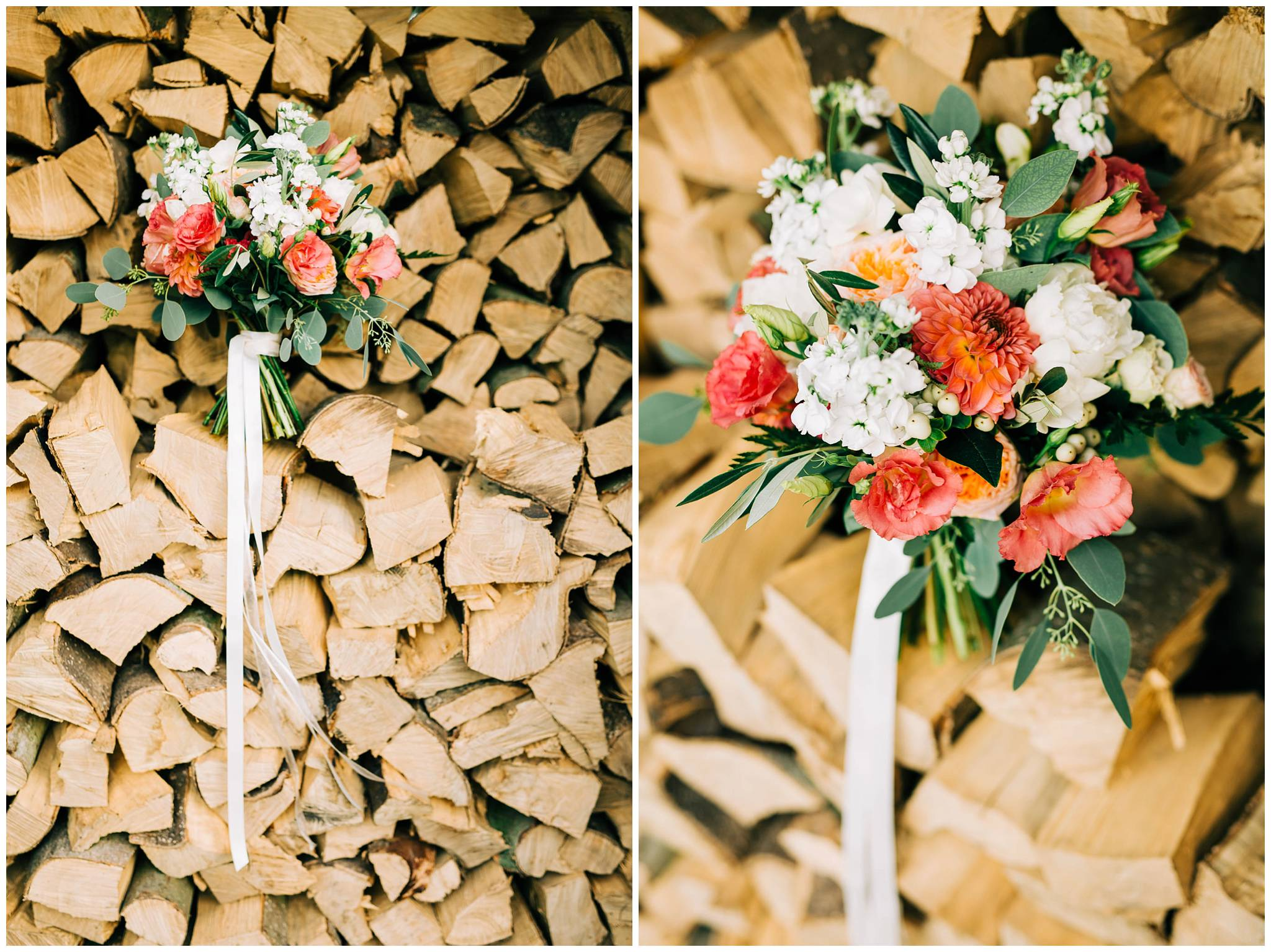Chic Summer Wedding at Hazel Gap Barn - Nottinghamshire Photographer1.jpg