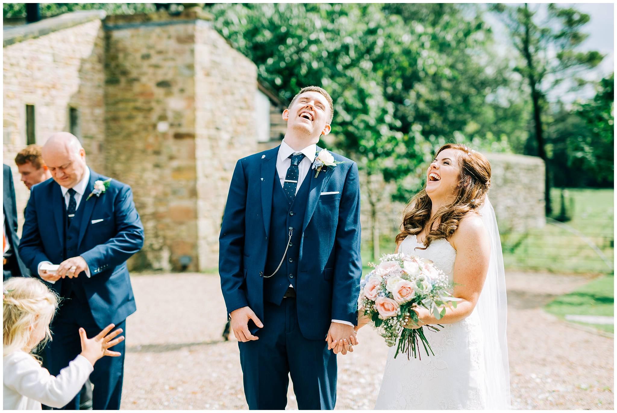 Fun Rustic wedding - browsholme hall and tithe barn Photographer-92.jpg
