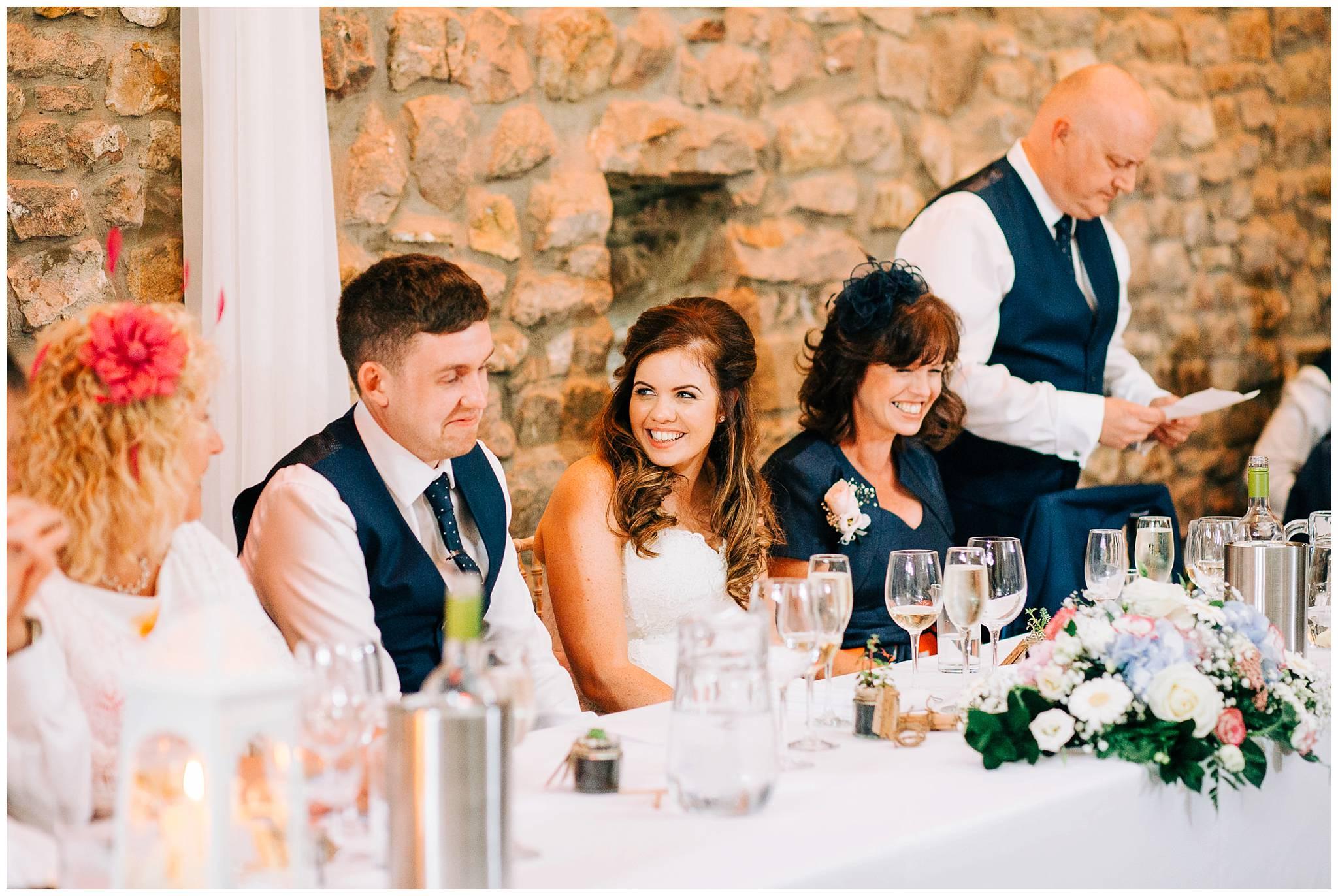 Fun Rustic wedding - browsholme hall and tithe barn Photographer-97.jpg
