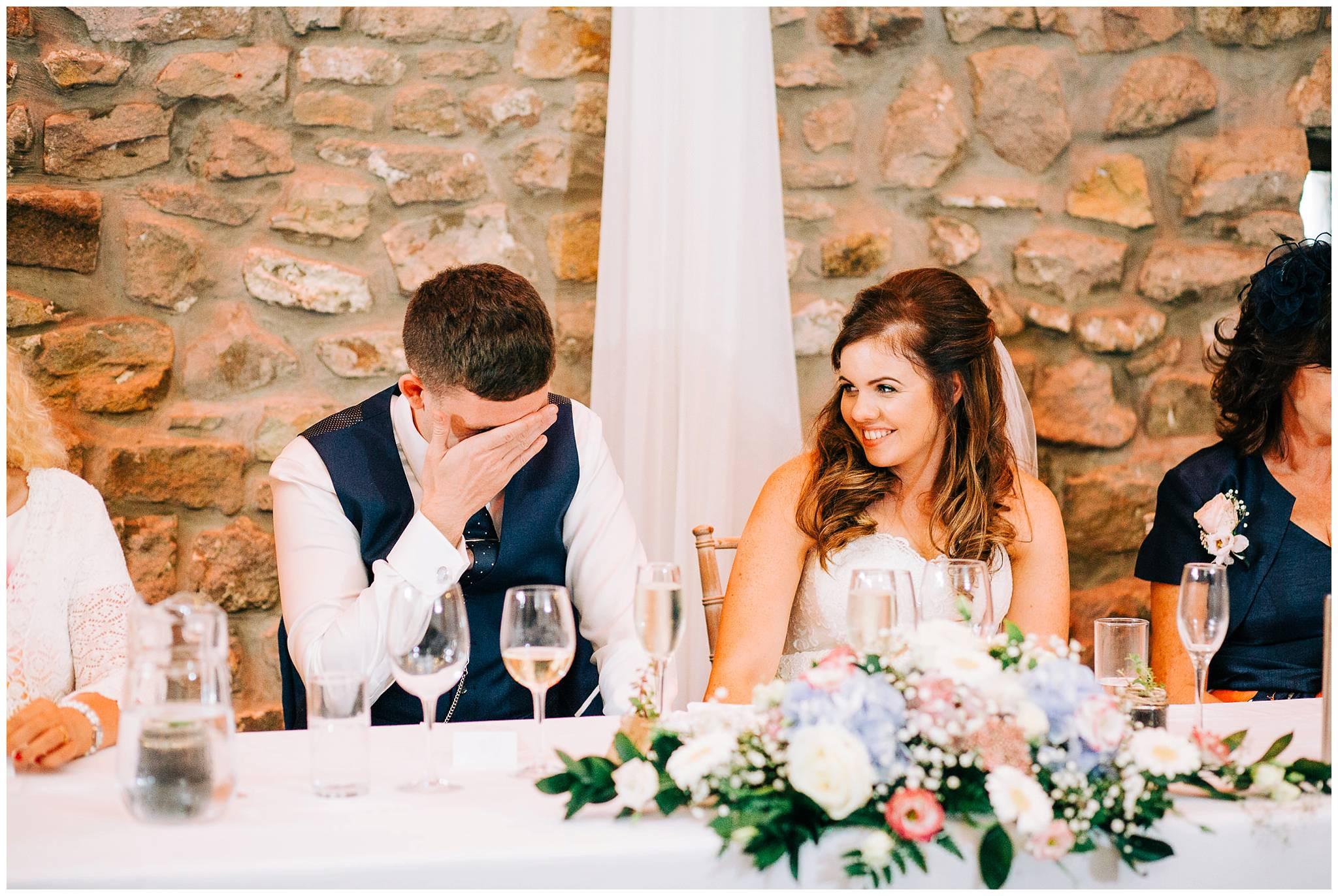 Fun Rustic wedding - browsholme hall and tithe barn Photographer-98.jpg