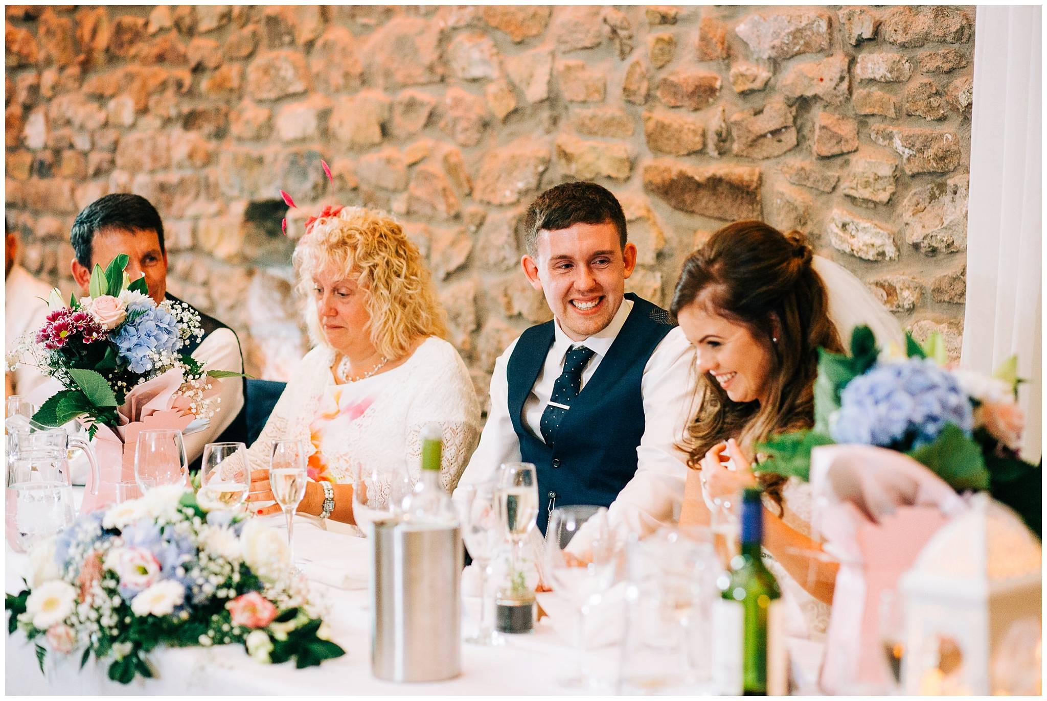 Fun Rustic wedding - browsholme hall and tithe barn Photographer-103.jpg