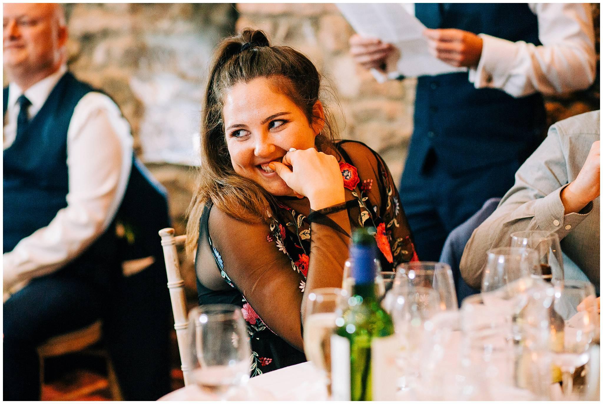 Fun Rustic wedding - browsholme hall and tithe barn Photographer-104.jpg