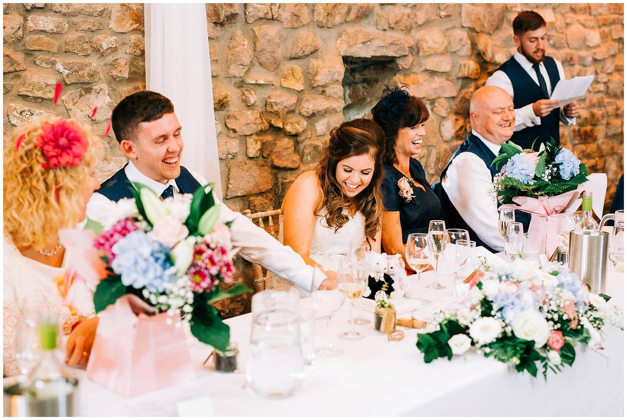 Fun Rustic wedding - browsholme hall and tithe barn Photographer-105.jpg