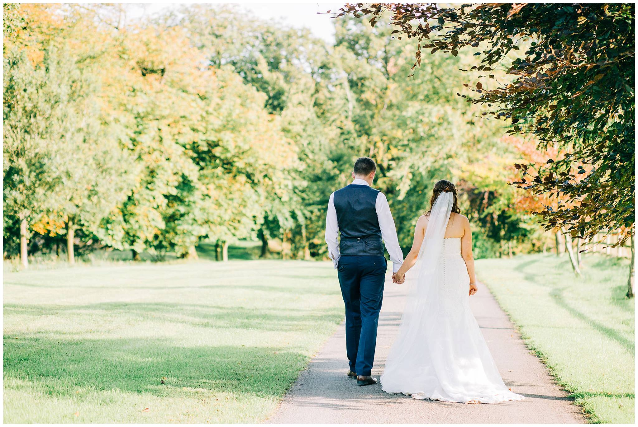 Fun Rustic wedding - browsholme hall and tithe barn Photographer-107.jpg