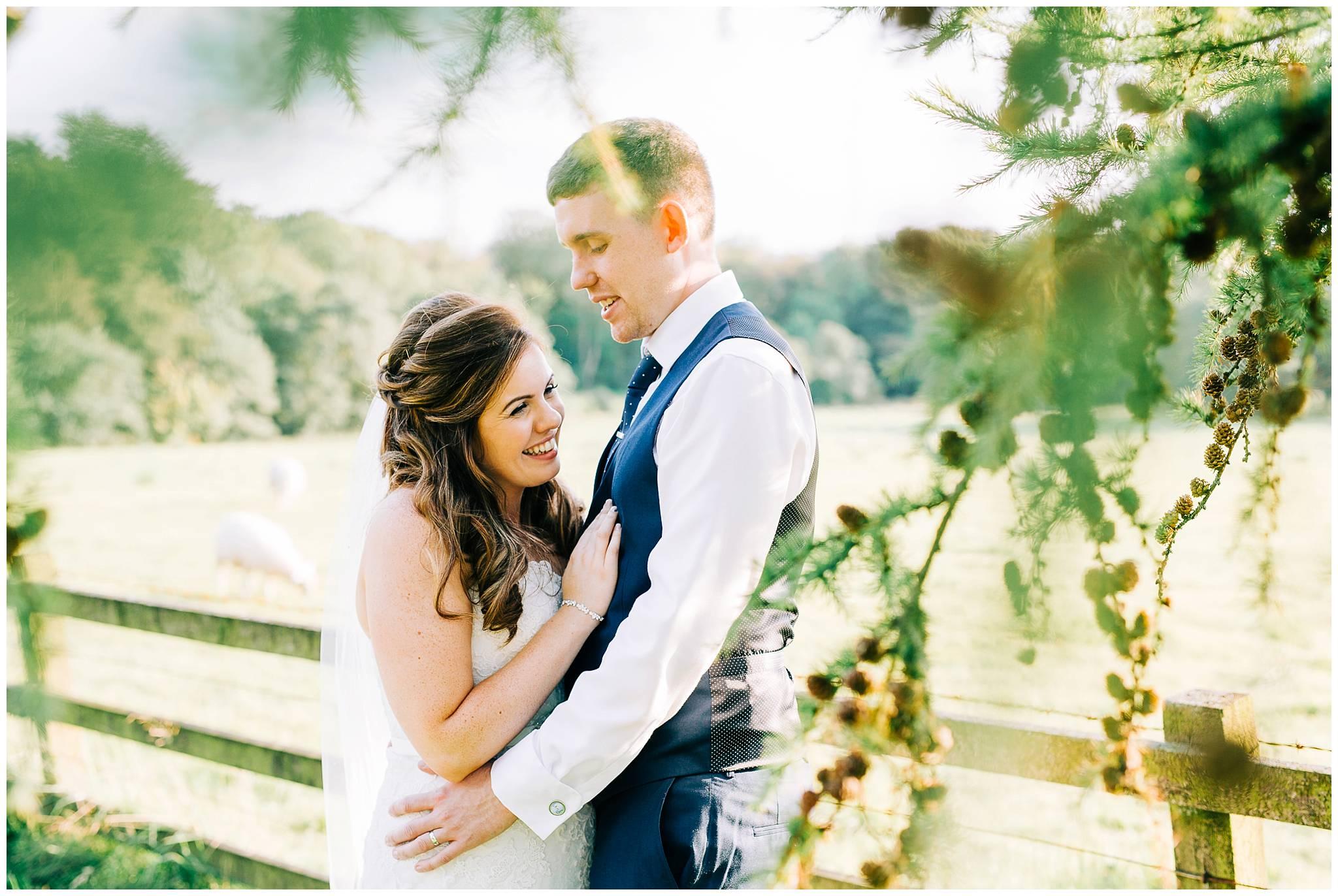 Fun Rustic wedding - browsholme hall and tithe barn Photographer-116.jpg