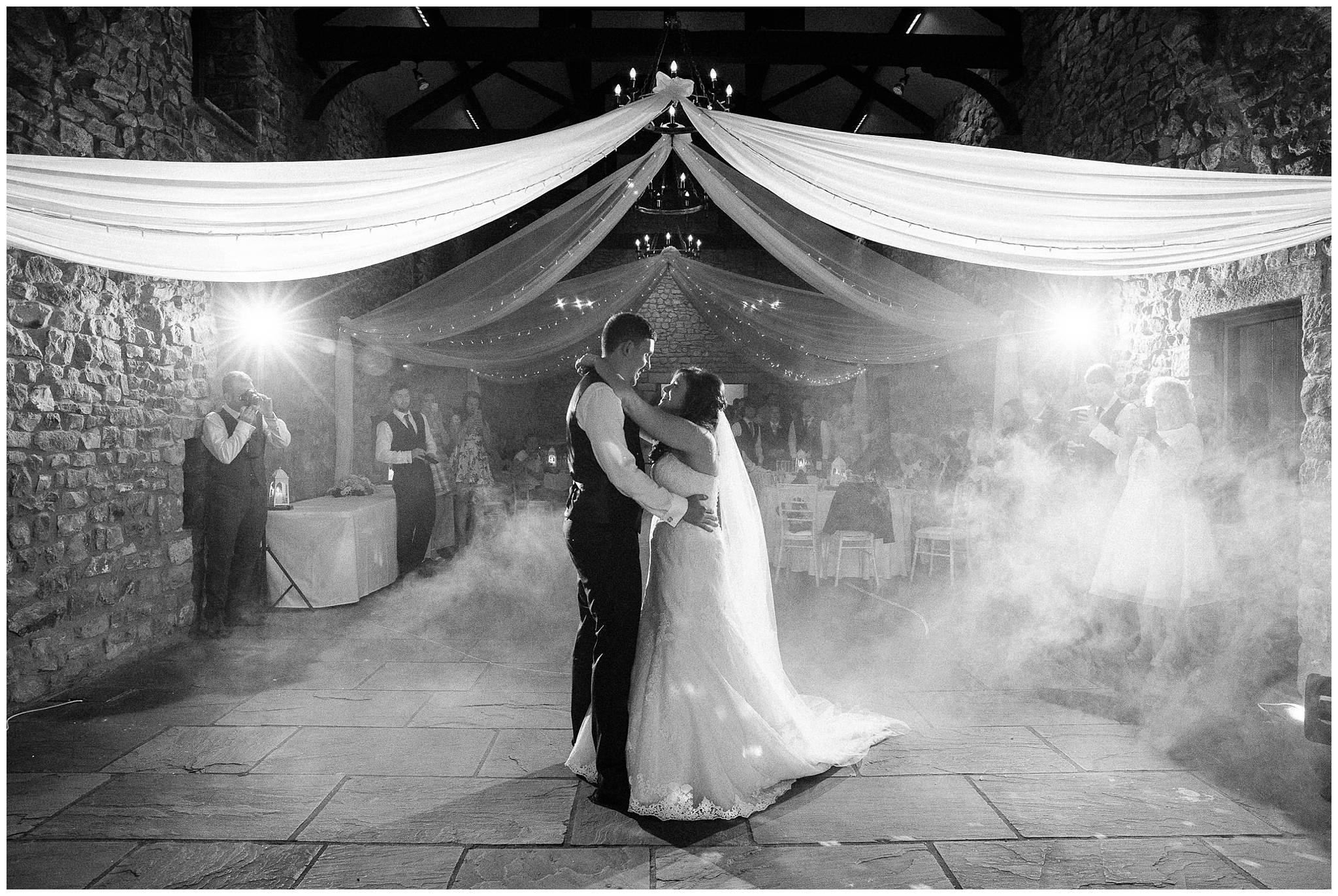 Fun Rustic wedding - browsholme hall and tithe barn Photographer-121.jpg