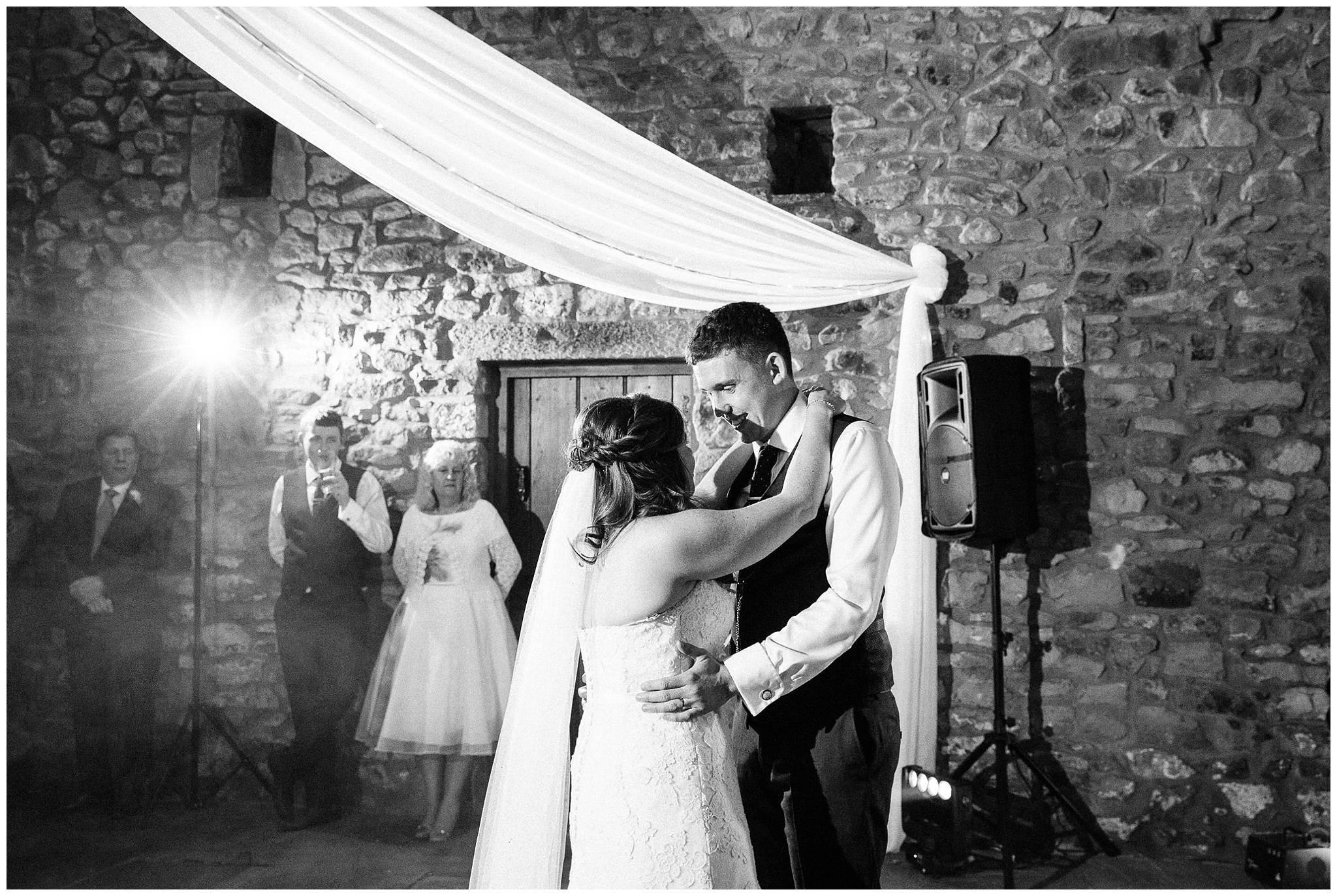 Fun Rustic wedding - browsholme hall and tithe barn Photographer-122.jpg