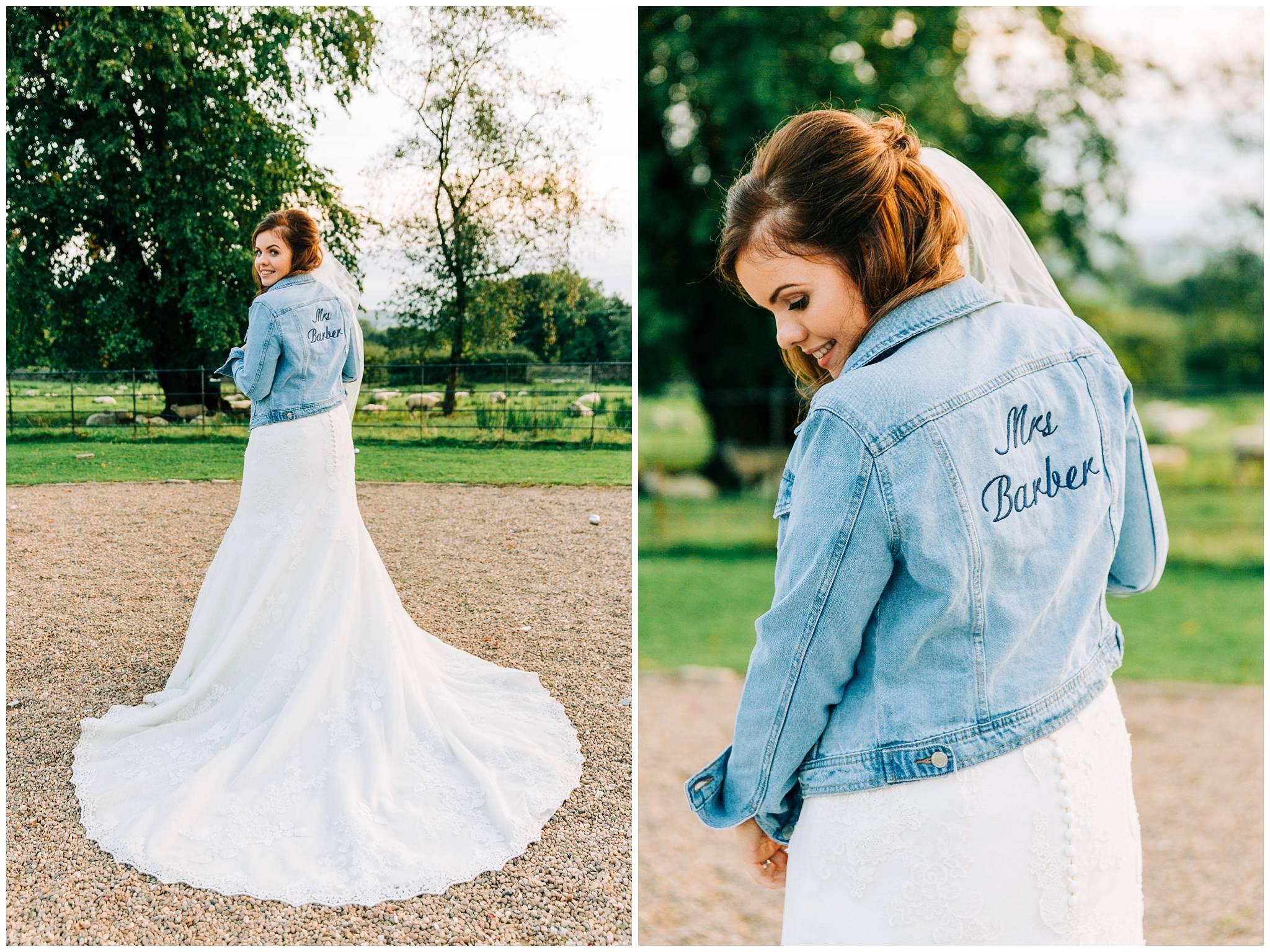 Fun Rustic wedding - browsholme hall and tithe barn Photographer-125.jpg