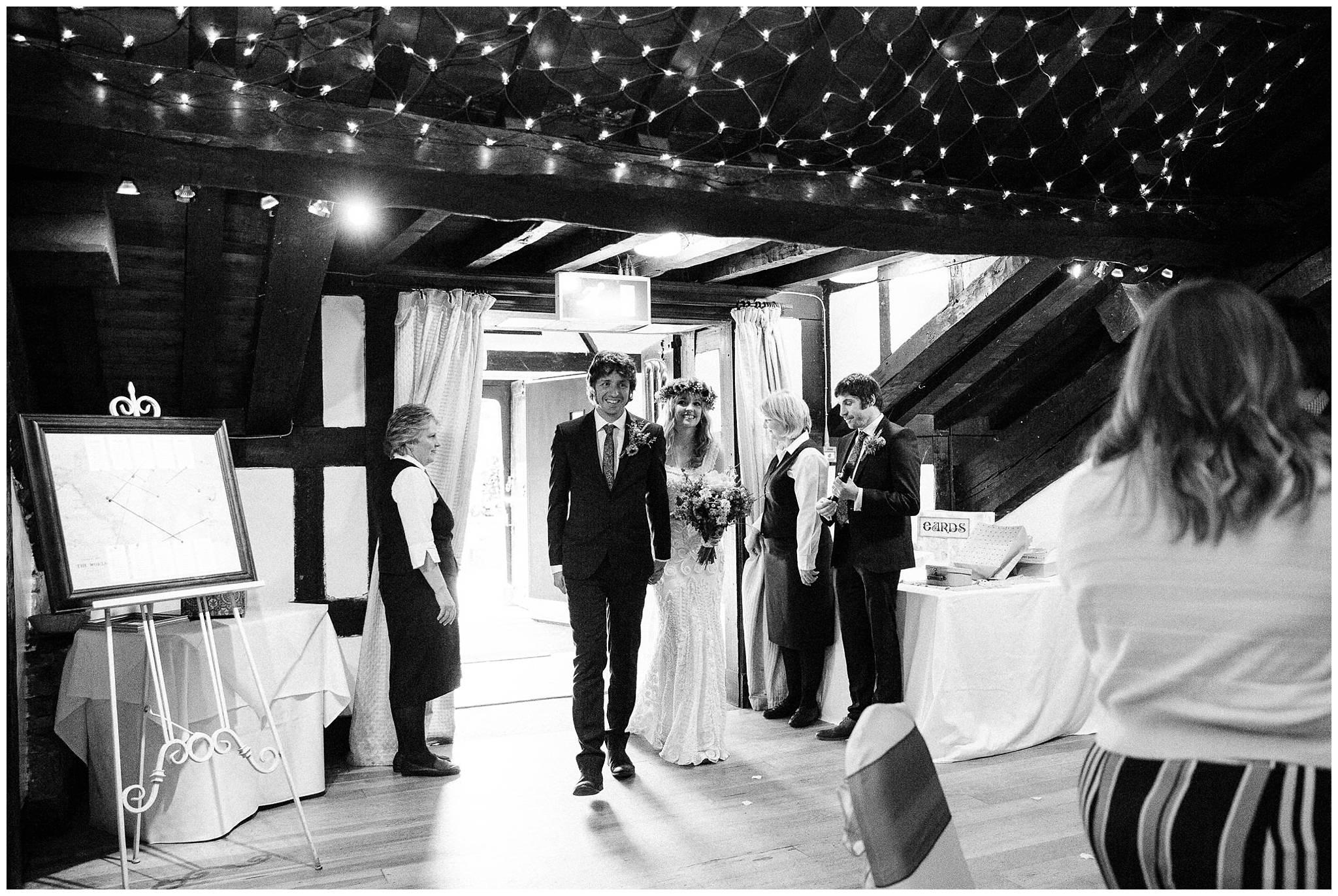 Seventies Rivington Barn Wedding84.jpg