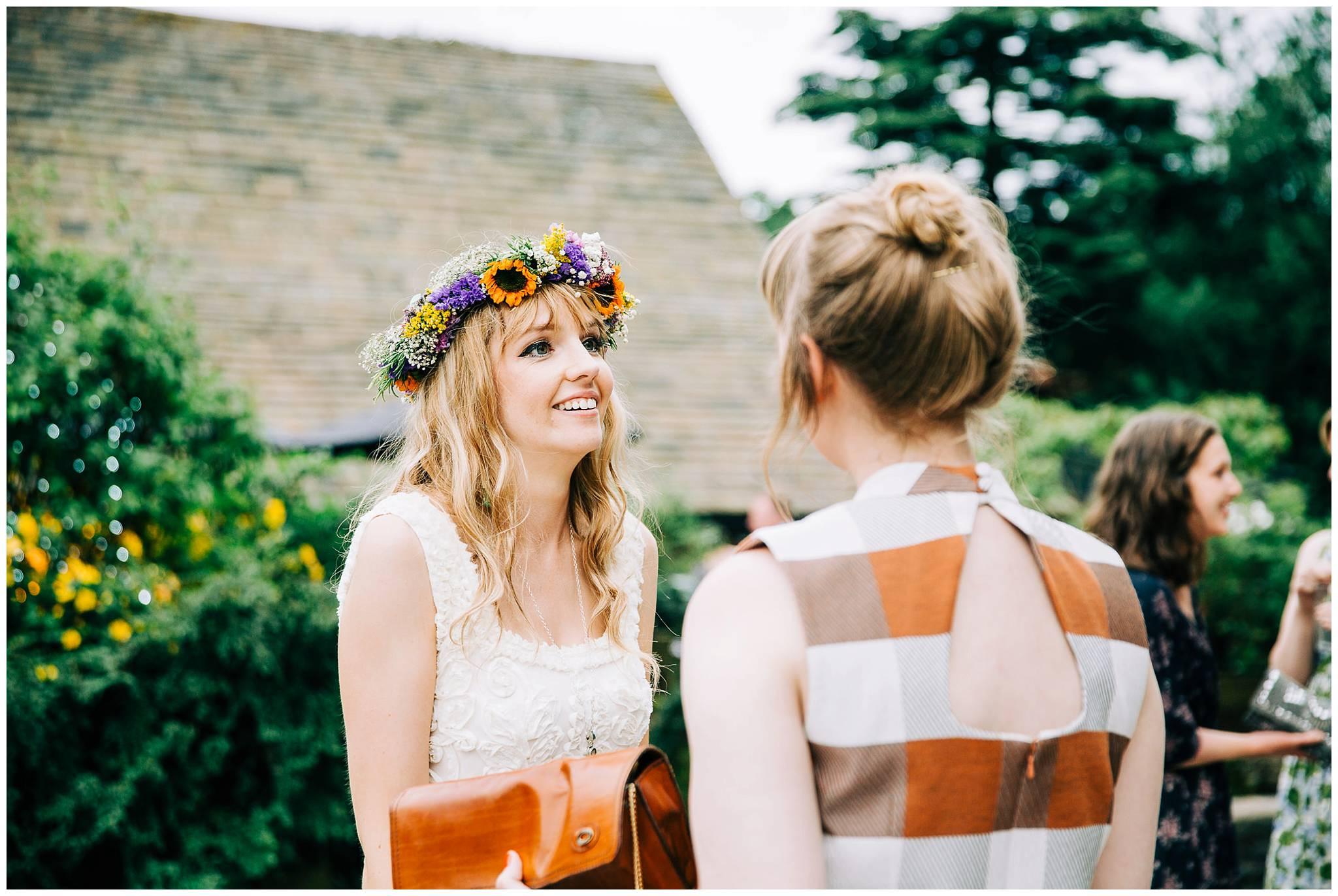 Seventies Rivington Barn Wedding108.jpg