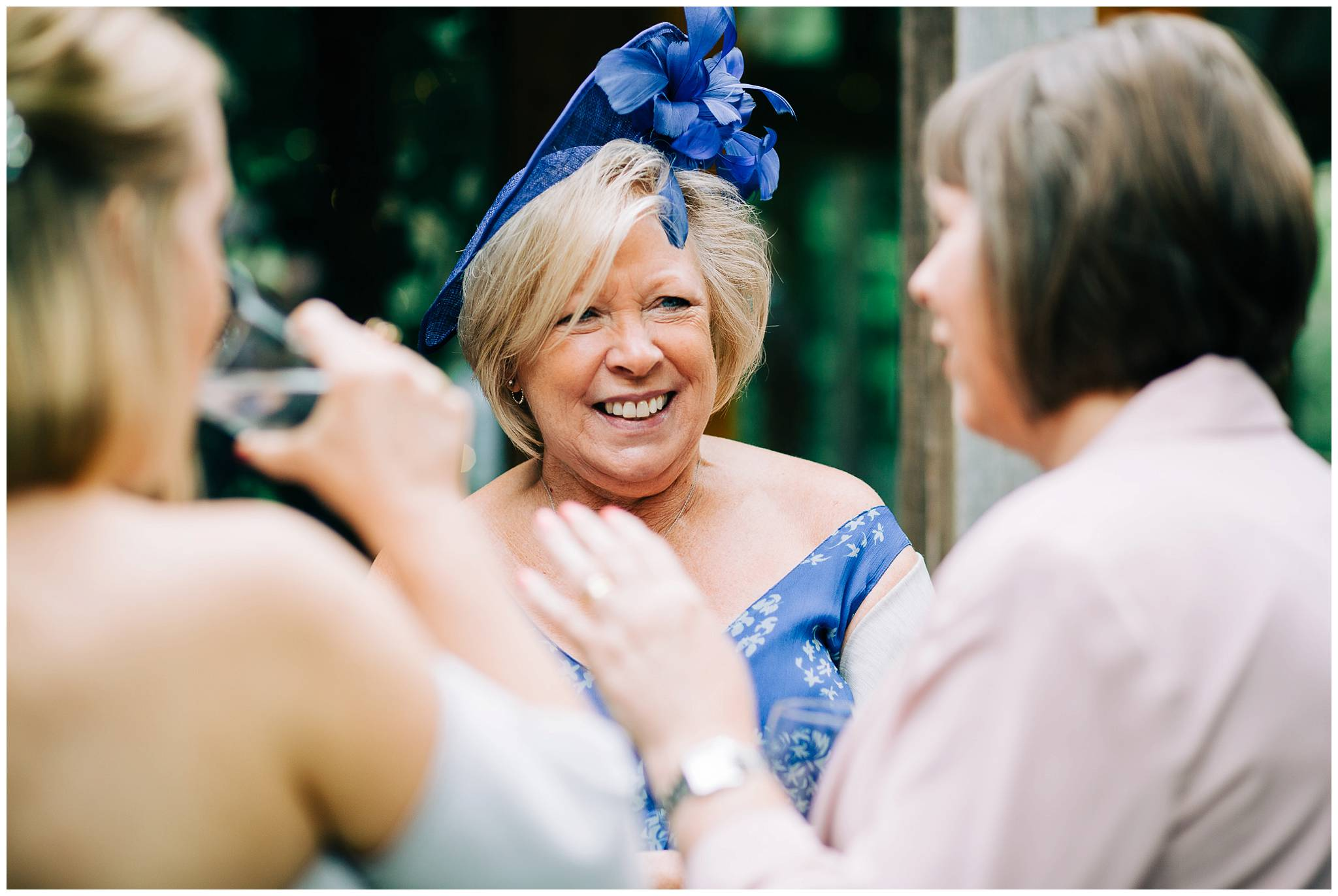 The Oak Tree at Peover - Cheshire Wedding Photographer-35.jpg