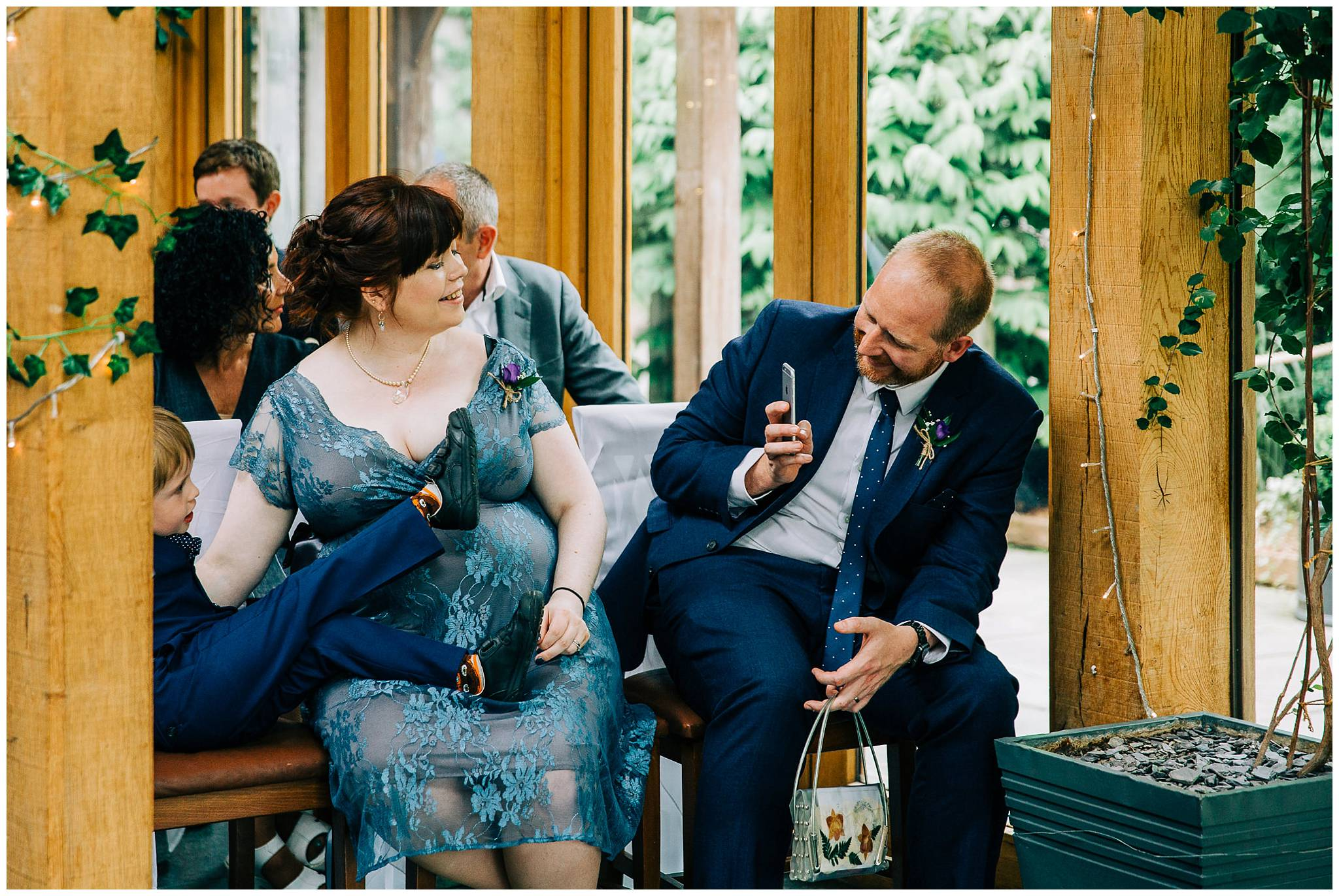 The Oak Tree at Peover - Cheshire Wedding Photographer-36.jpg