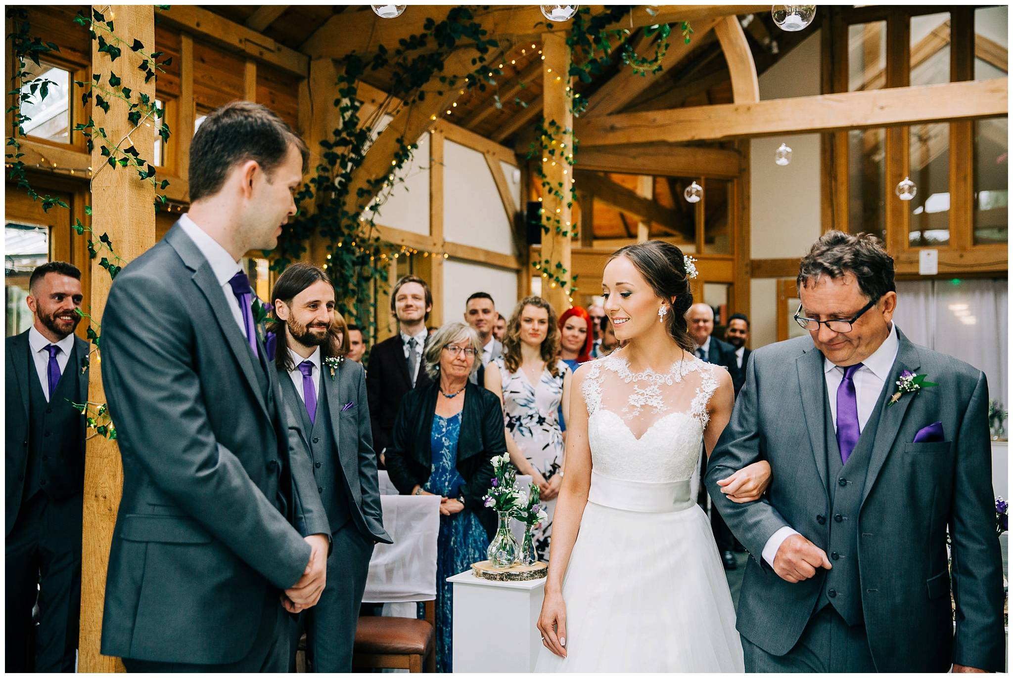 The Oak Tree at Peover - Cheshire Wedding Photographer-40.jpg