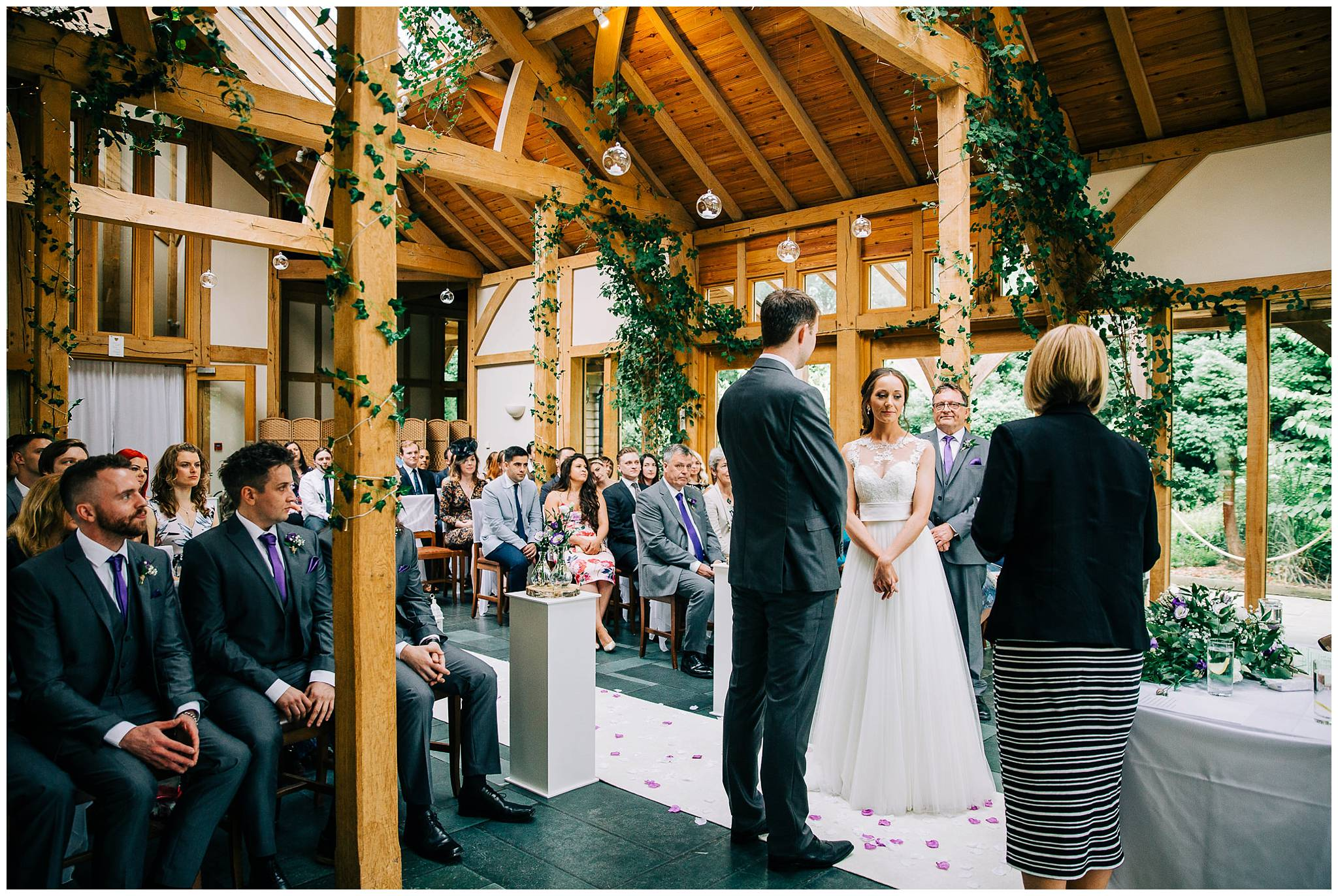 The Oak Tree at Peover - Cheshire Wedding Photographer-41.jpg