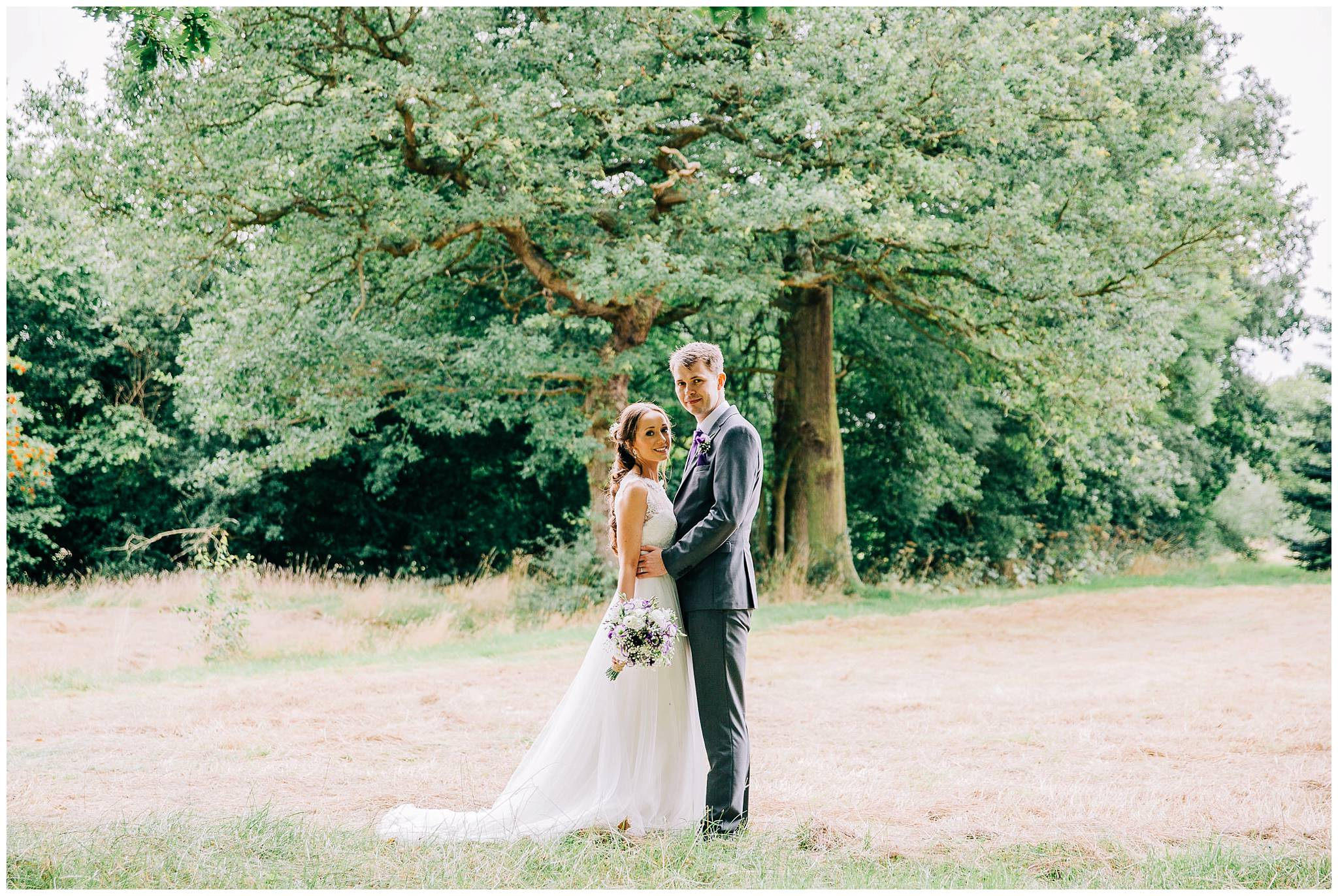 The Oak Tree at Peover - Cheshire Wedding Photographer-61.jpg