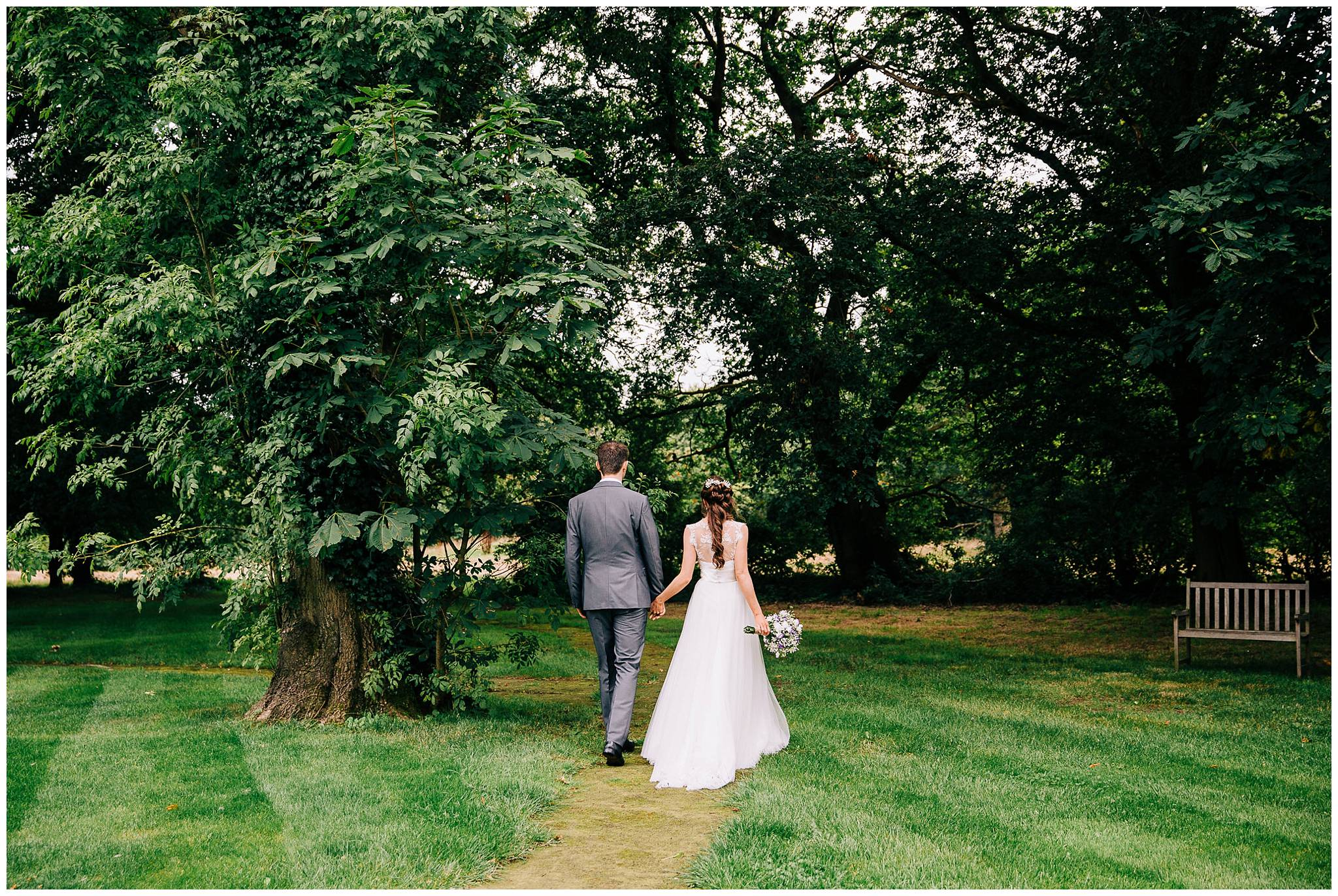 The Oak Tree at Peover - Cheshire Wedding Photographer-60.jpg