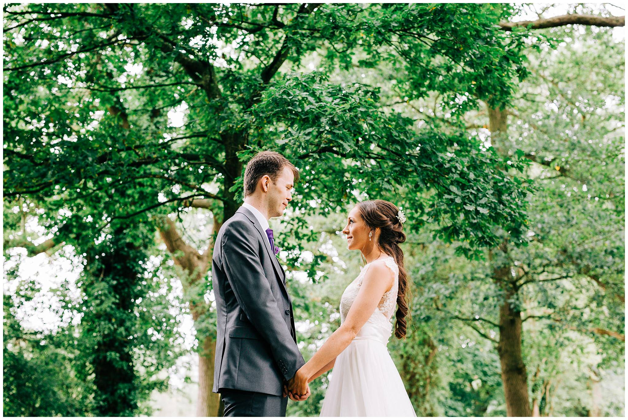 The Oak Tree at Peover - Cheshire Wedding Photographer-65.jpg