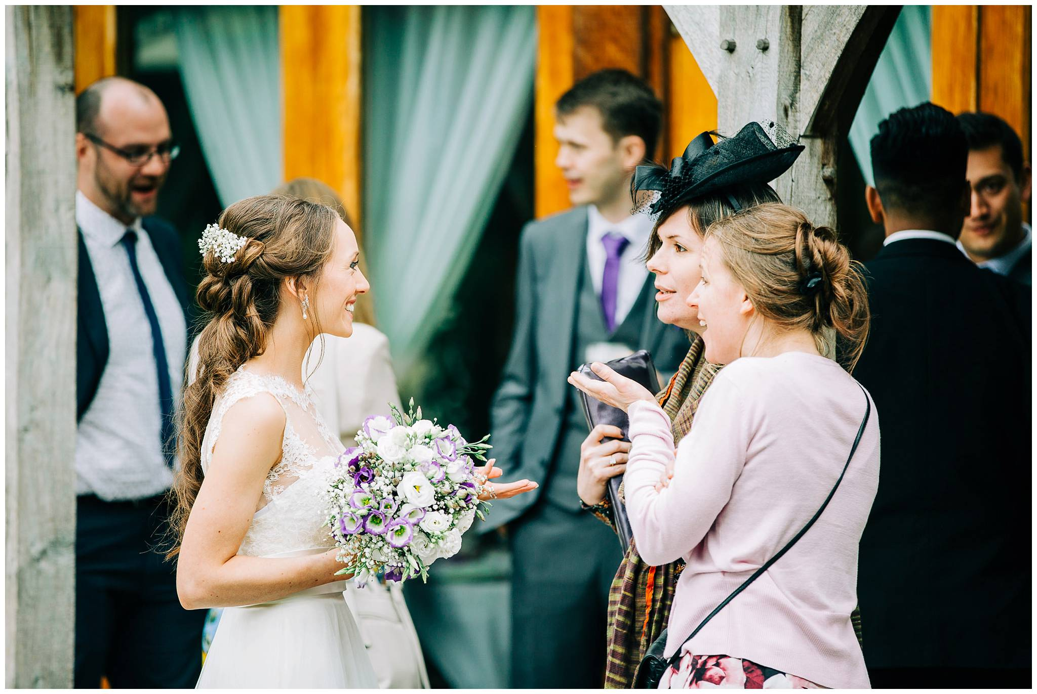 The Oak Tree at Peover - Cheshire Wedding Photographer-84.jpg