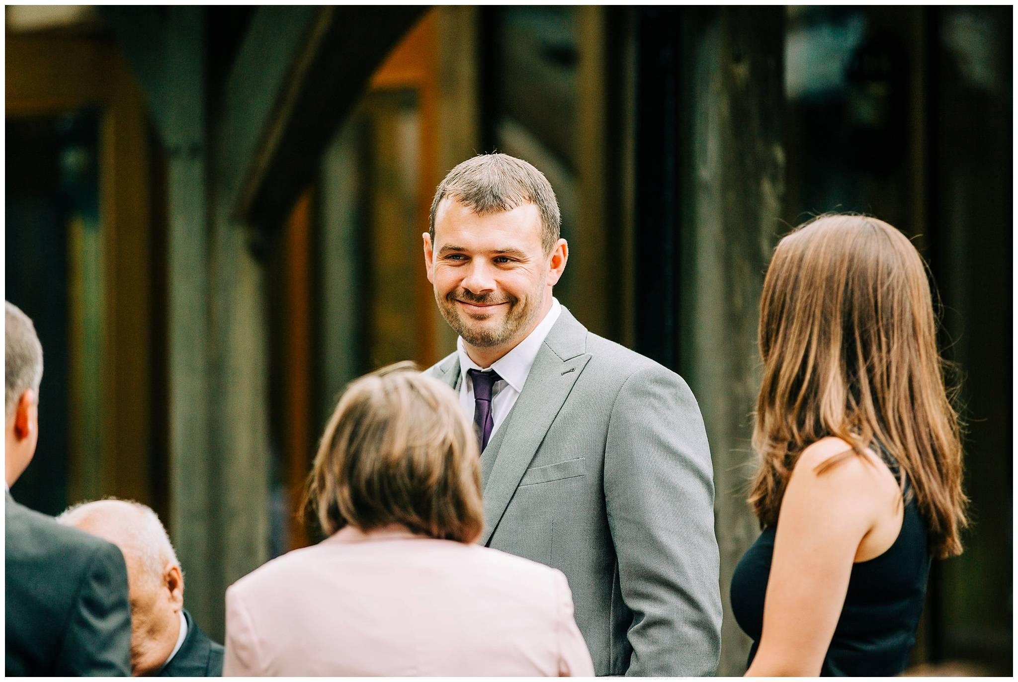 The Oak Tree at Peover - Cheshire Wedding Photographer-86.jpg
