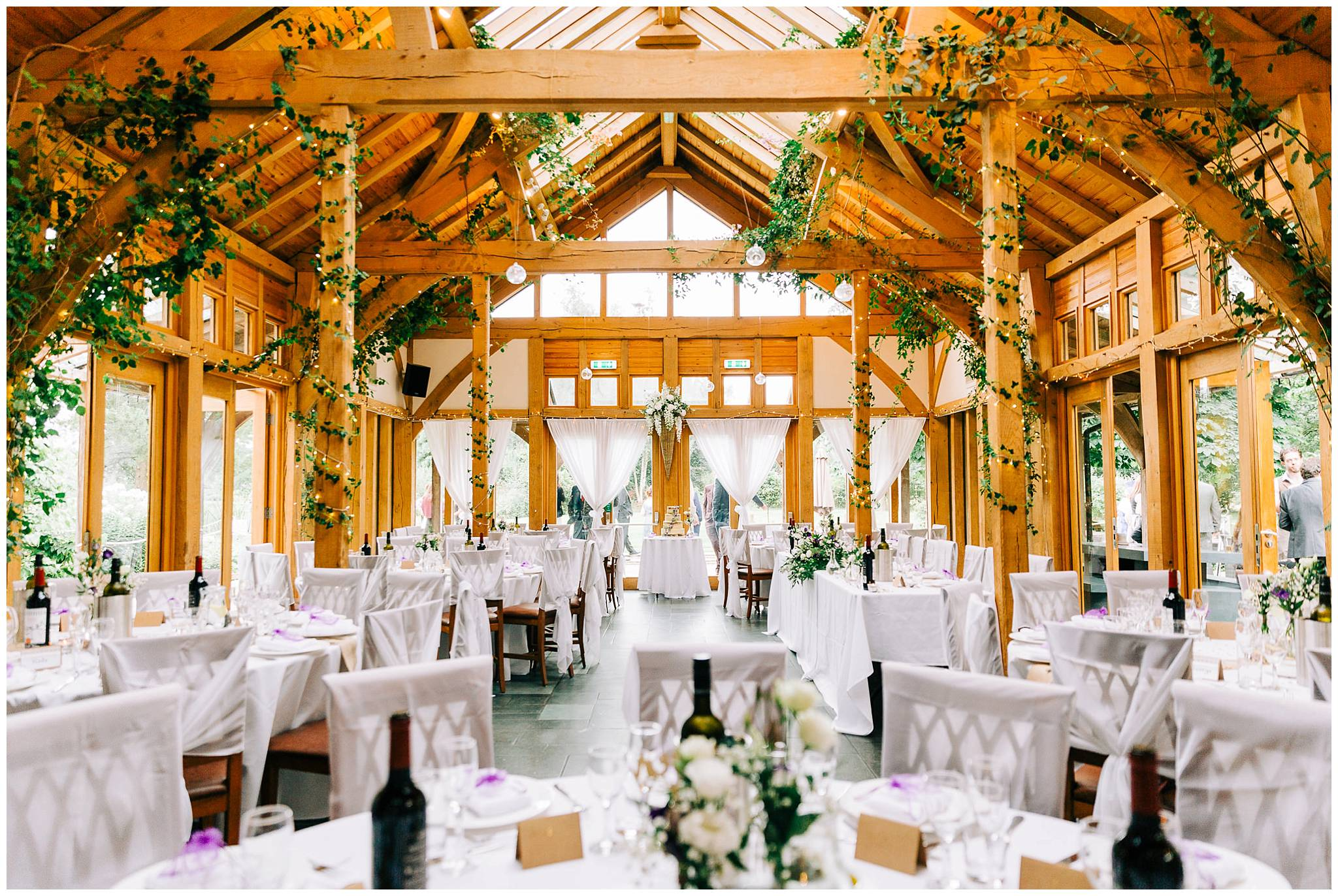 The Oak Tree at Peover - Cheshire Wedding Photographer-87.jpg