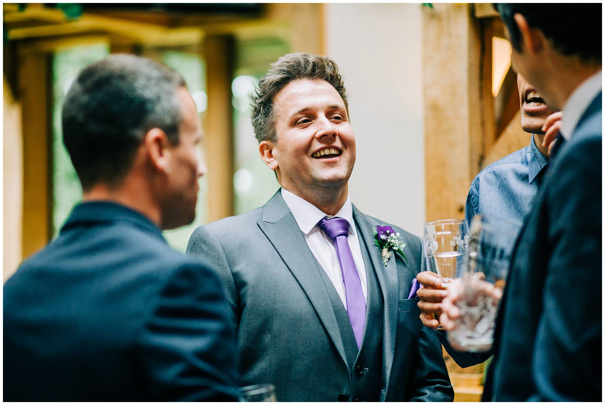 The Oak Tree at Peover - Cheshire Wedding Photographer-88.jpg