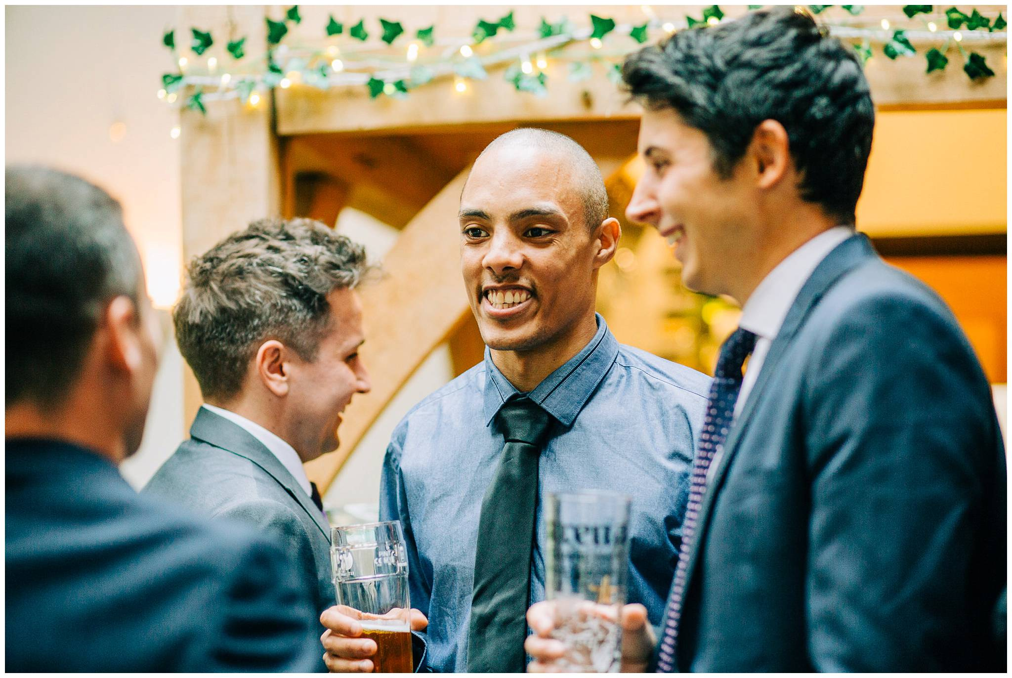 The Oak Tree at Peover - Cheshire Wedding Photographer-89.jpg